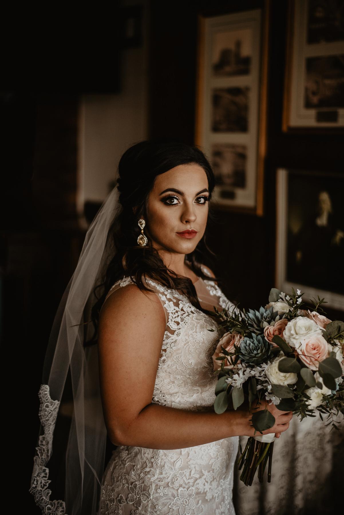 Kaylie-Sirek-Photography-Kearney-Nebraska-Wedding-027.jpg