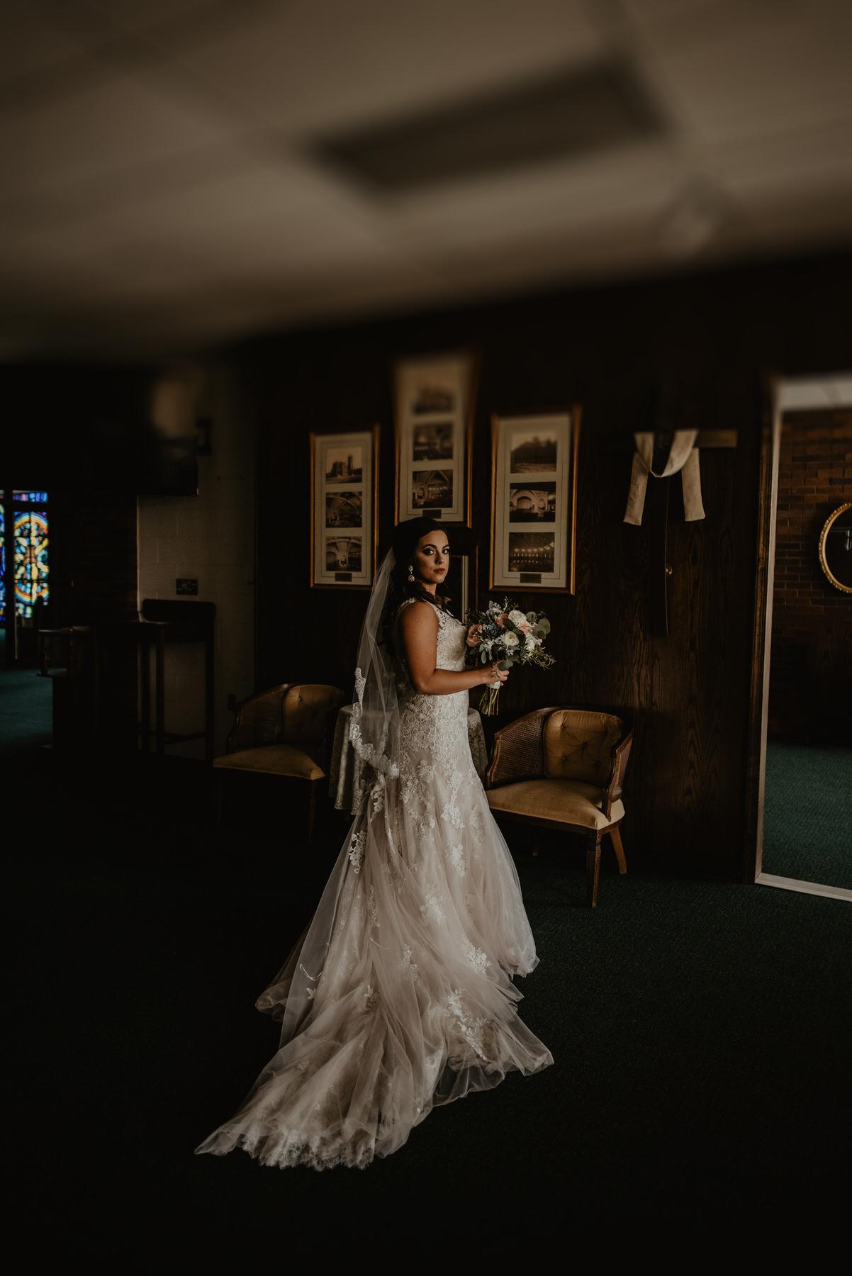 Kaylie-Sirek-Photography-Kearney-Nebraska-Wedding-028.jpg