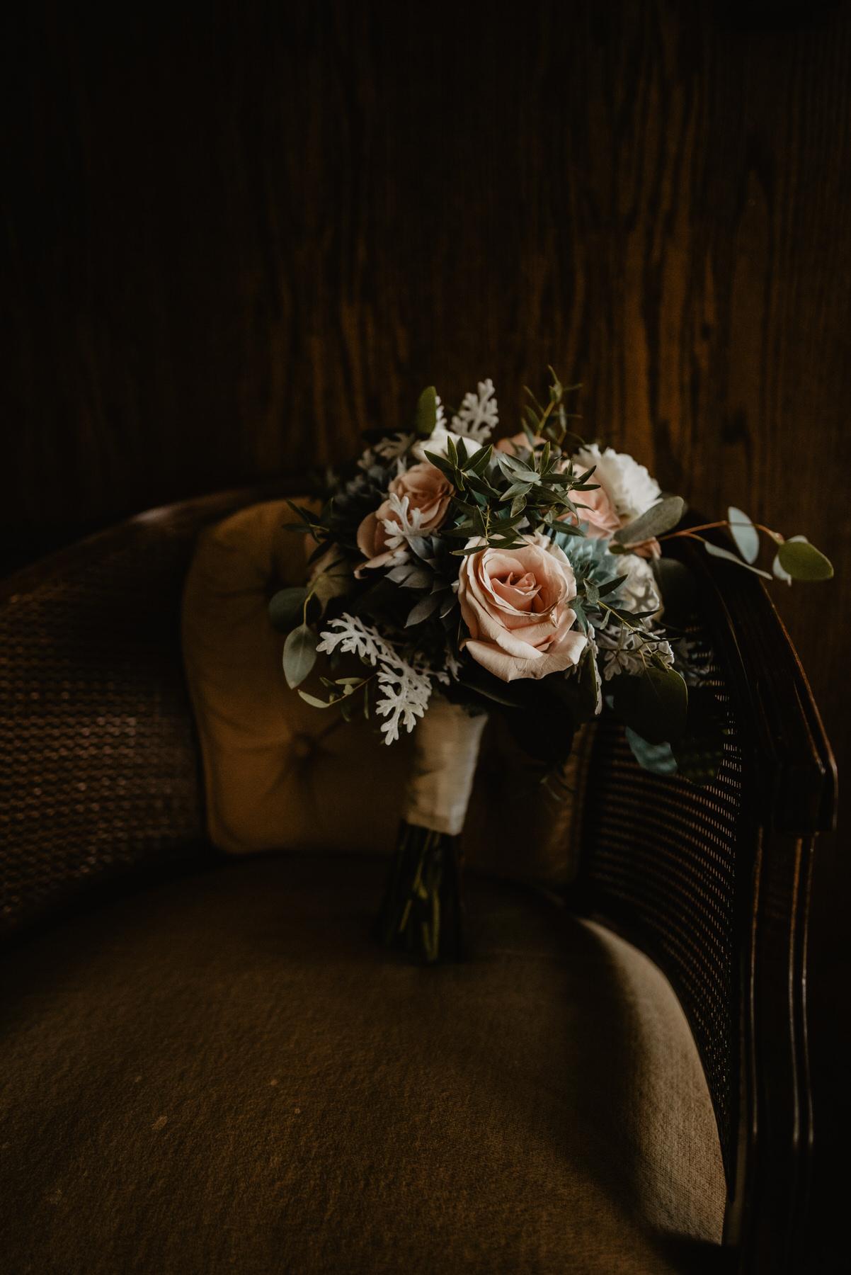 Kaylie-Sirek-Photography-Kearney-Nebraska-Wedding-030.jpg
