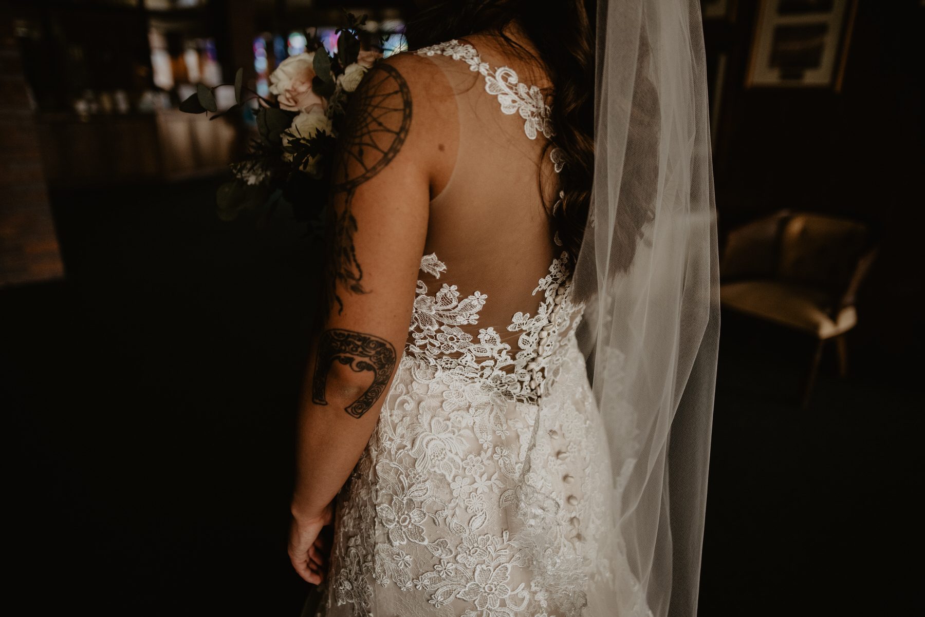 Kaylie-Sirek-Photography-Kearney-Nebraska-Wedding-029.jpg