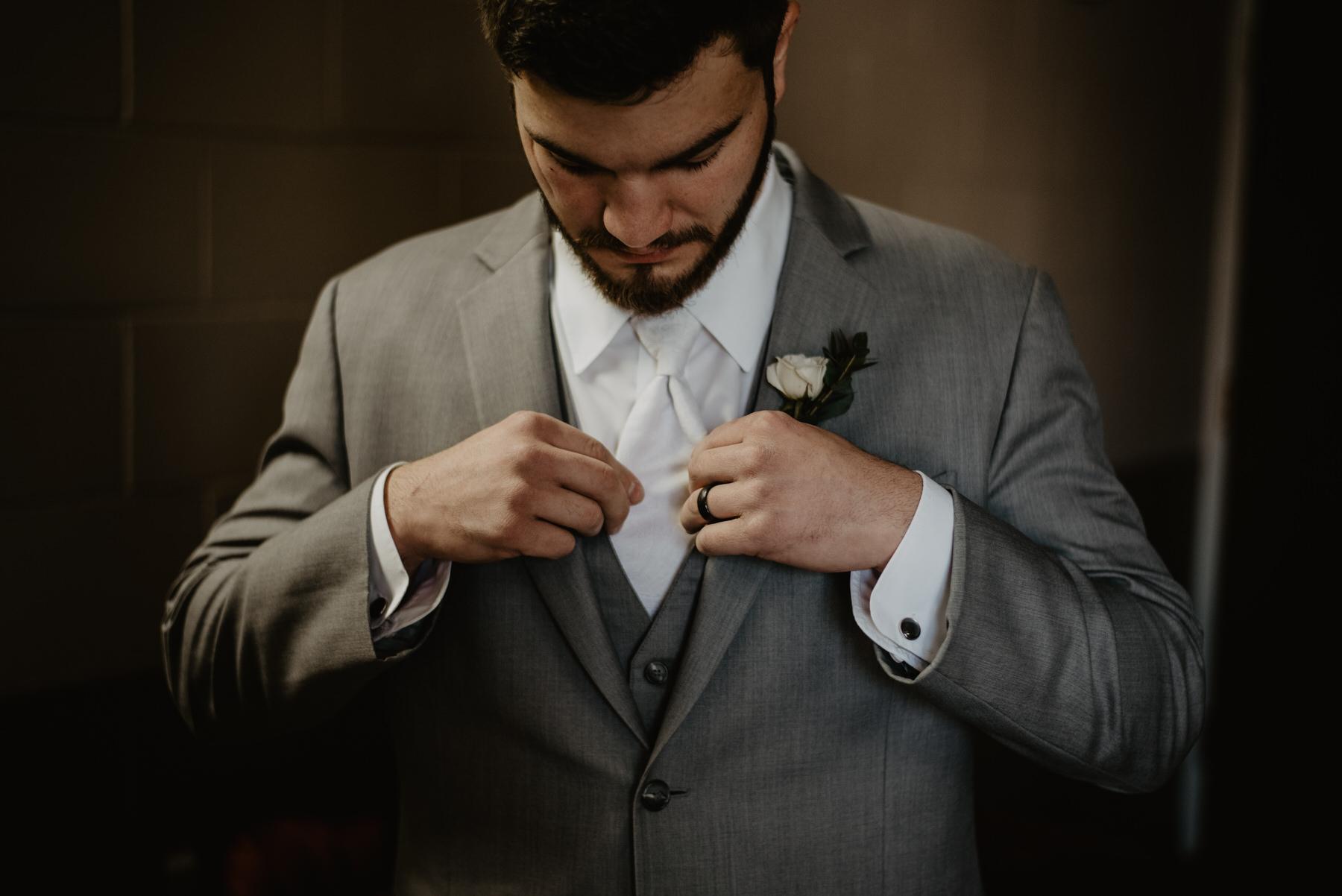Kaylie-Sirek-Photography-Kearney-Nebraska-Wedding-032.jpg