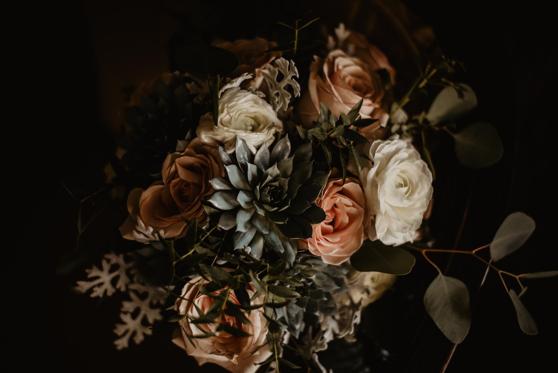 Kaylie-Sirek-Photography-Kearney-Nebraska-Wedding-031.jpg