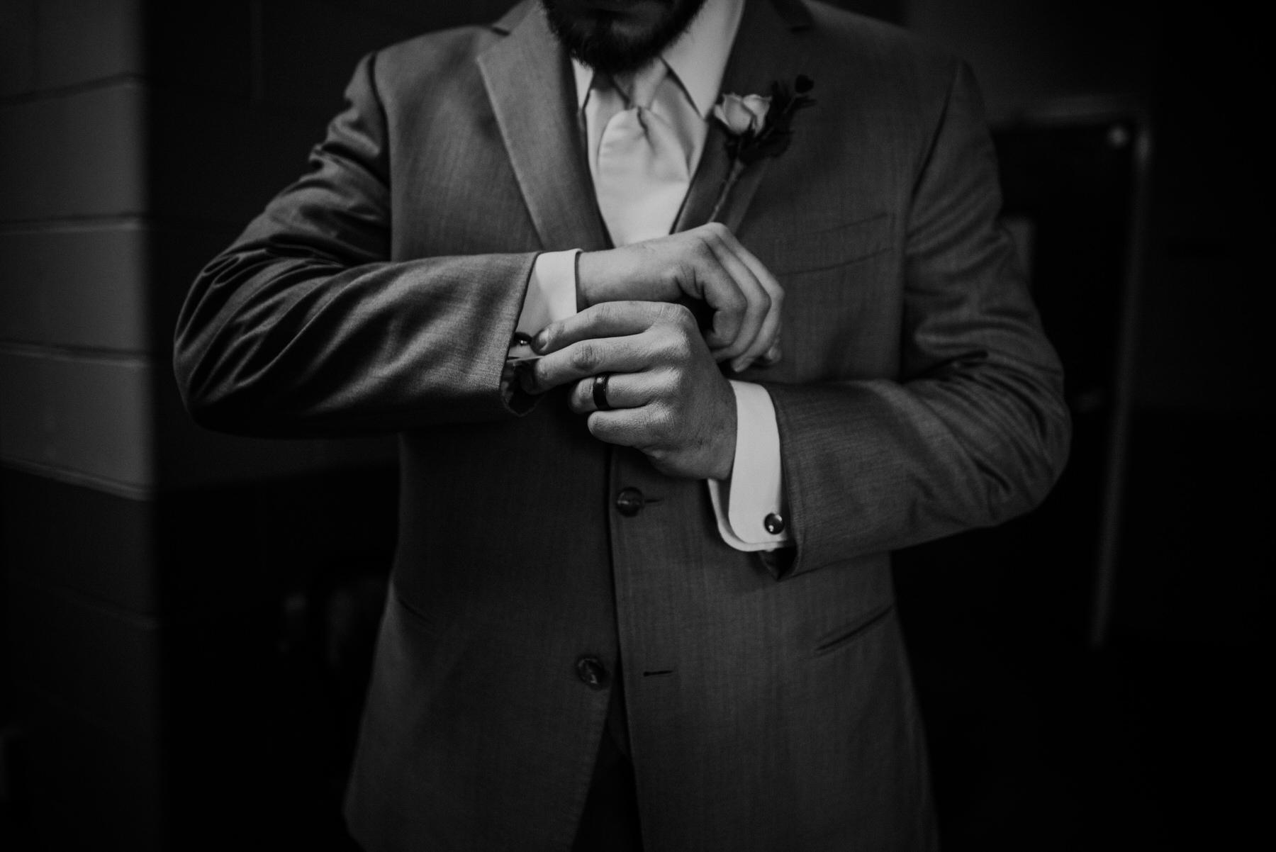 Kaylie-Sirek-Photography-Kearney-Nebraska-Wedding-033.jpg