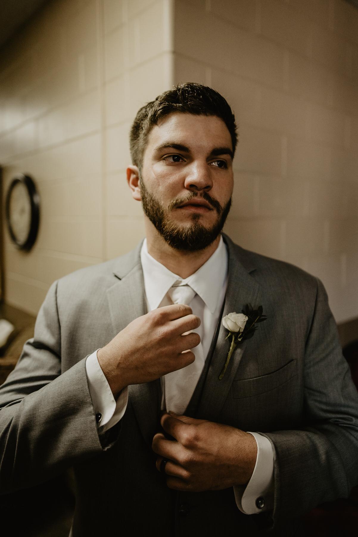 Kaylie-Sirek-Photography-Kearney-Nebraska-Wedding-034.jpg