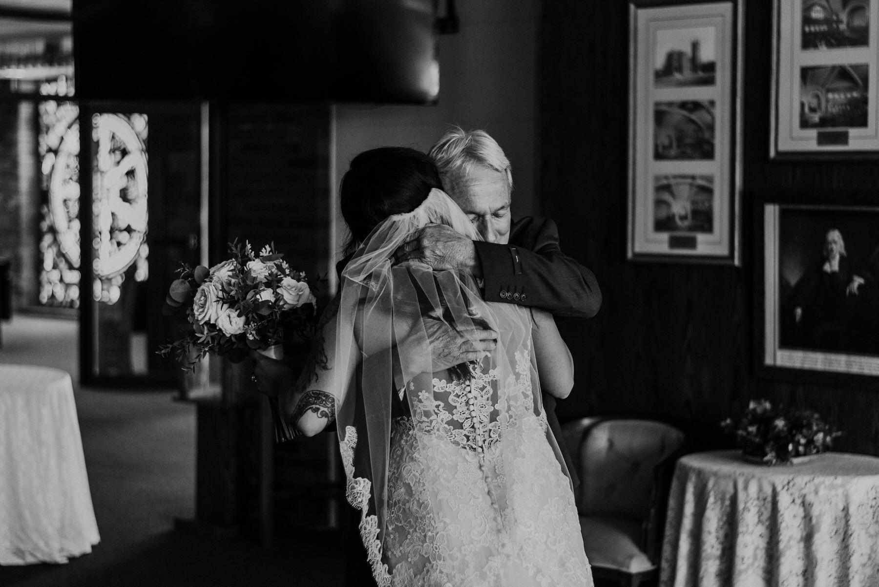 Kaylie-Sirek-Photography-Kearney-Nebraska-Wedding-036.jpg