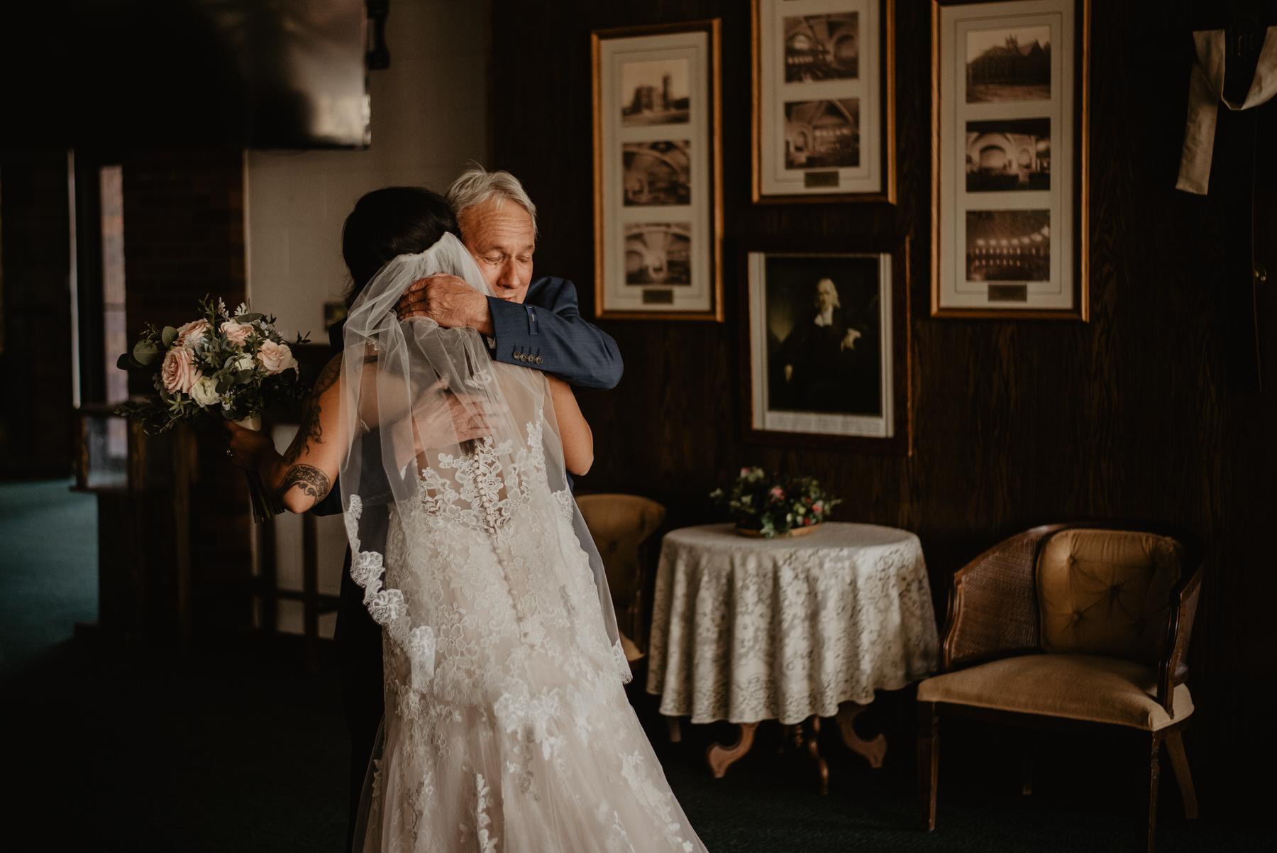 Kaylie-Sirek-Photography-Kearney-Nebraska-Wedding-035.jpg