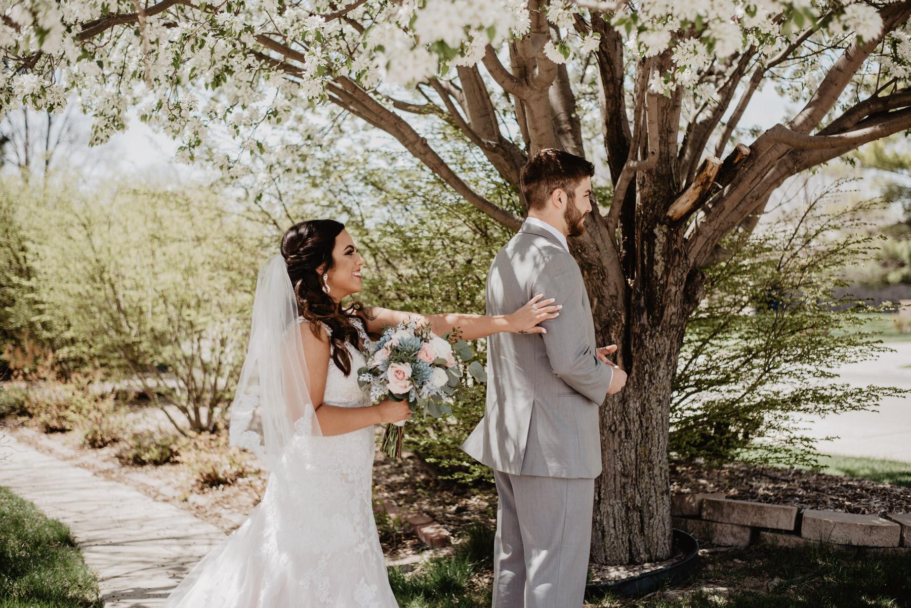 Kaylie-Sirek-Photography-Kearney-Nebraska-Wedding-037.jpg