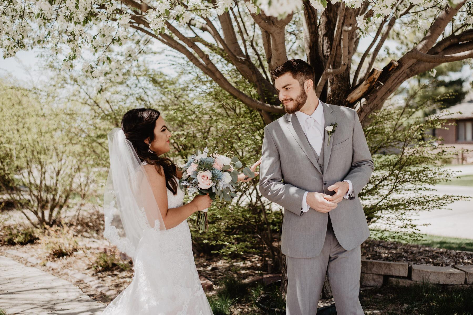 Kaylie-Sirek-Photography-Kearney-Nebraska-Wedding-038.jpg