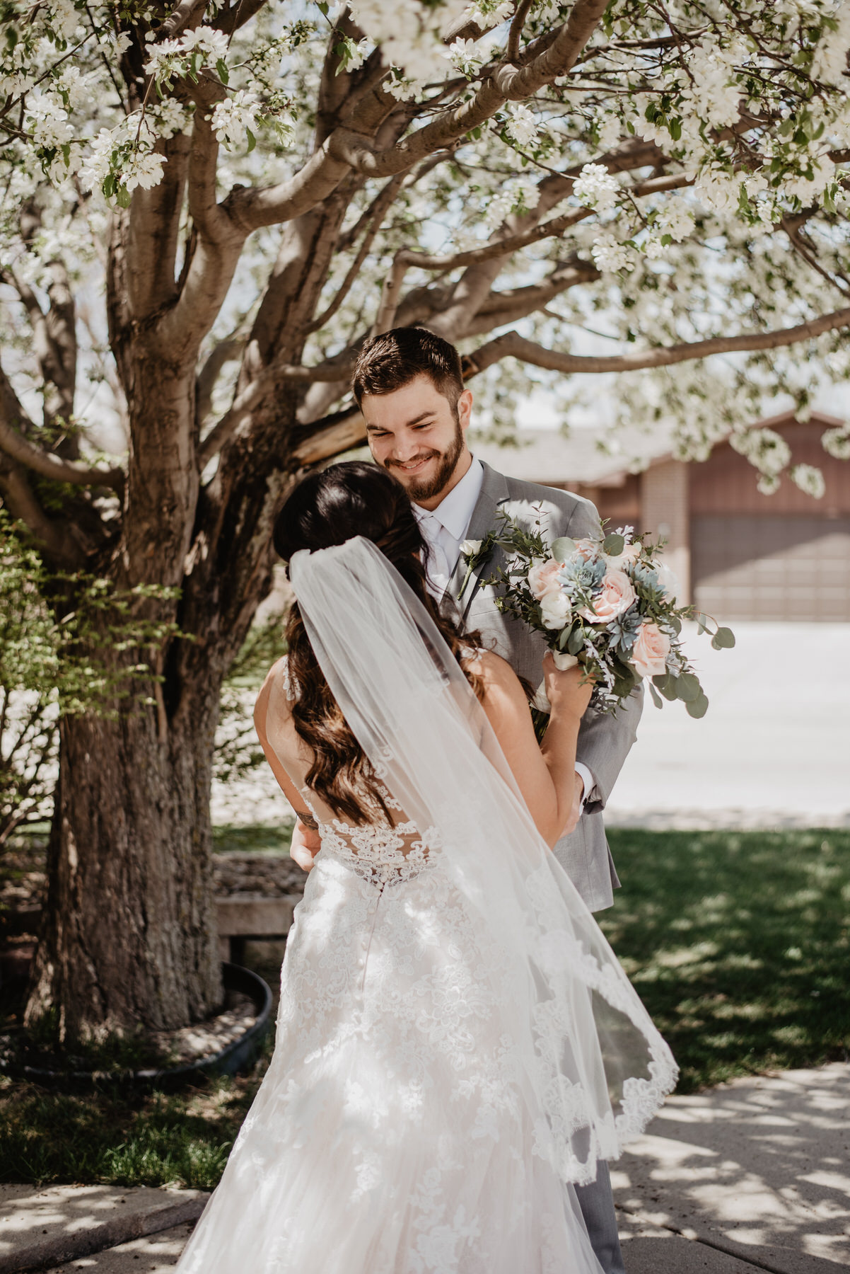 Kaylie-Sirek-Photography-Kearney-Nebraska-Wedding-039.jpg