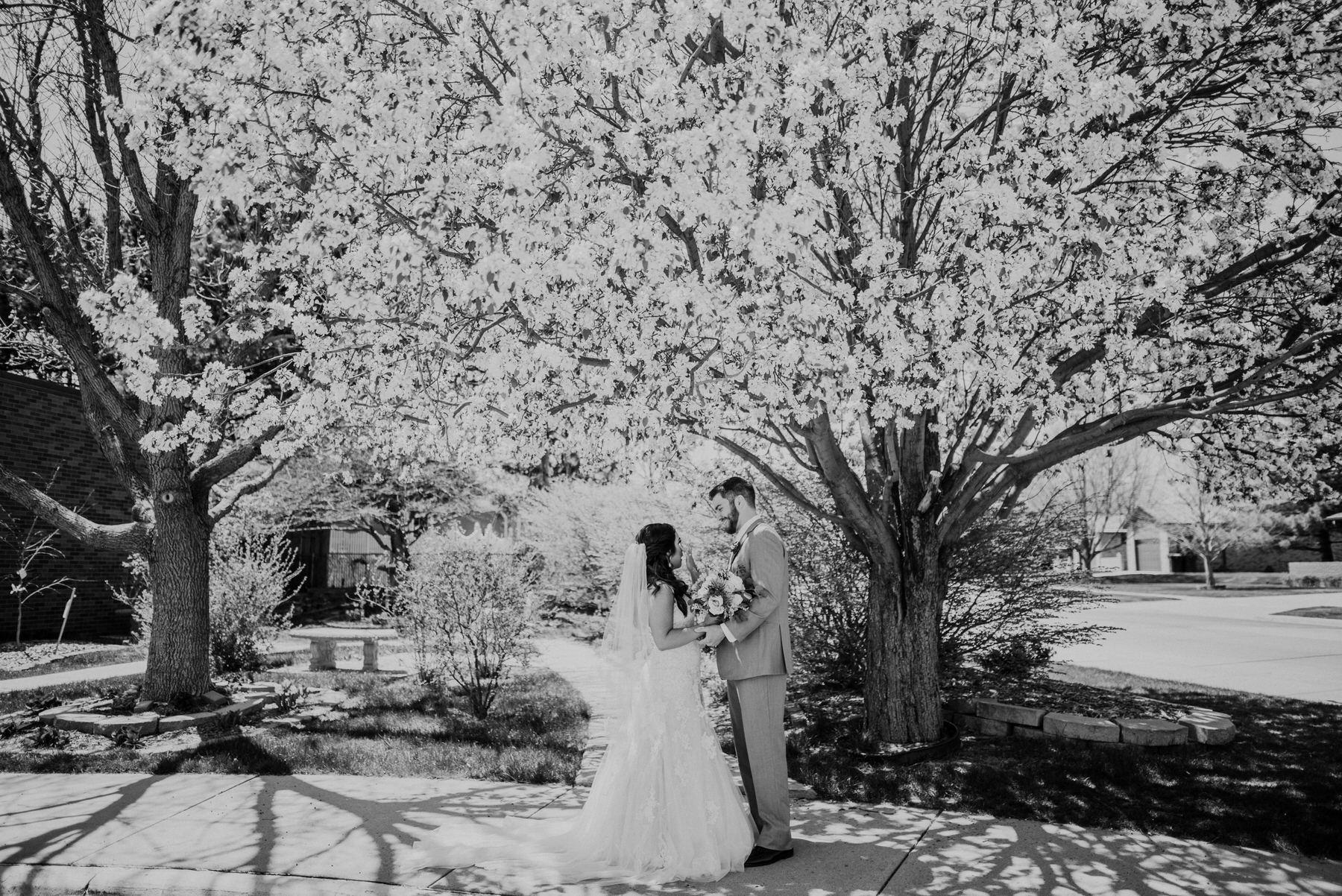 Kaylie-Sirek-Photography-Kearney-Nebraska-Wedding-040.jpg