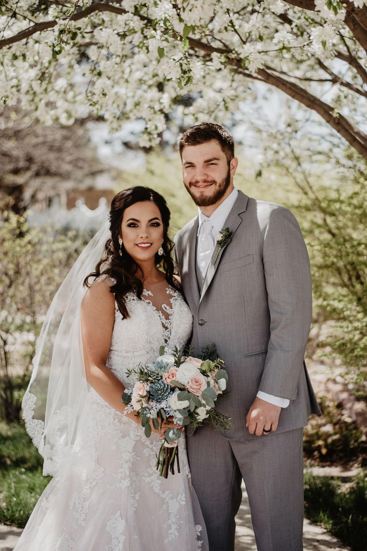 Kaylie-Sirek-Photography-Kearney-Nebraska-Wedding-041.jpg