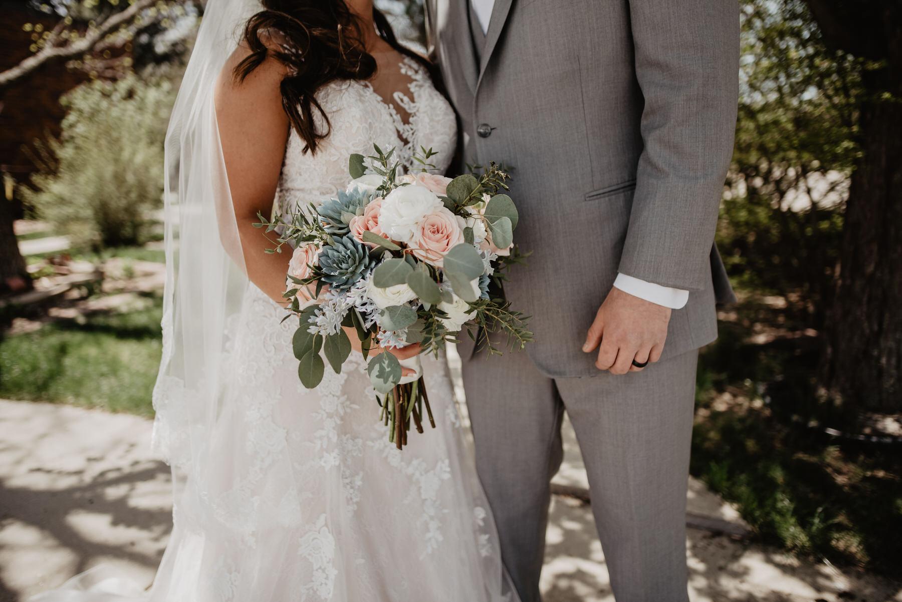 Kaylie-Sirek-Photography-Kearney-Nebraska-Wedding-043.jpg