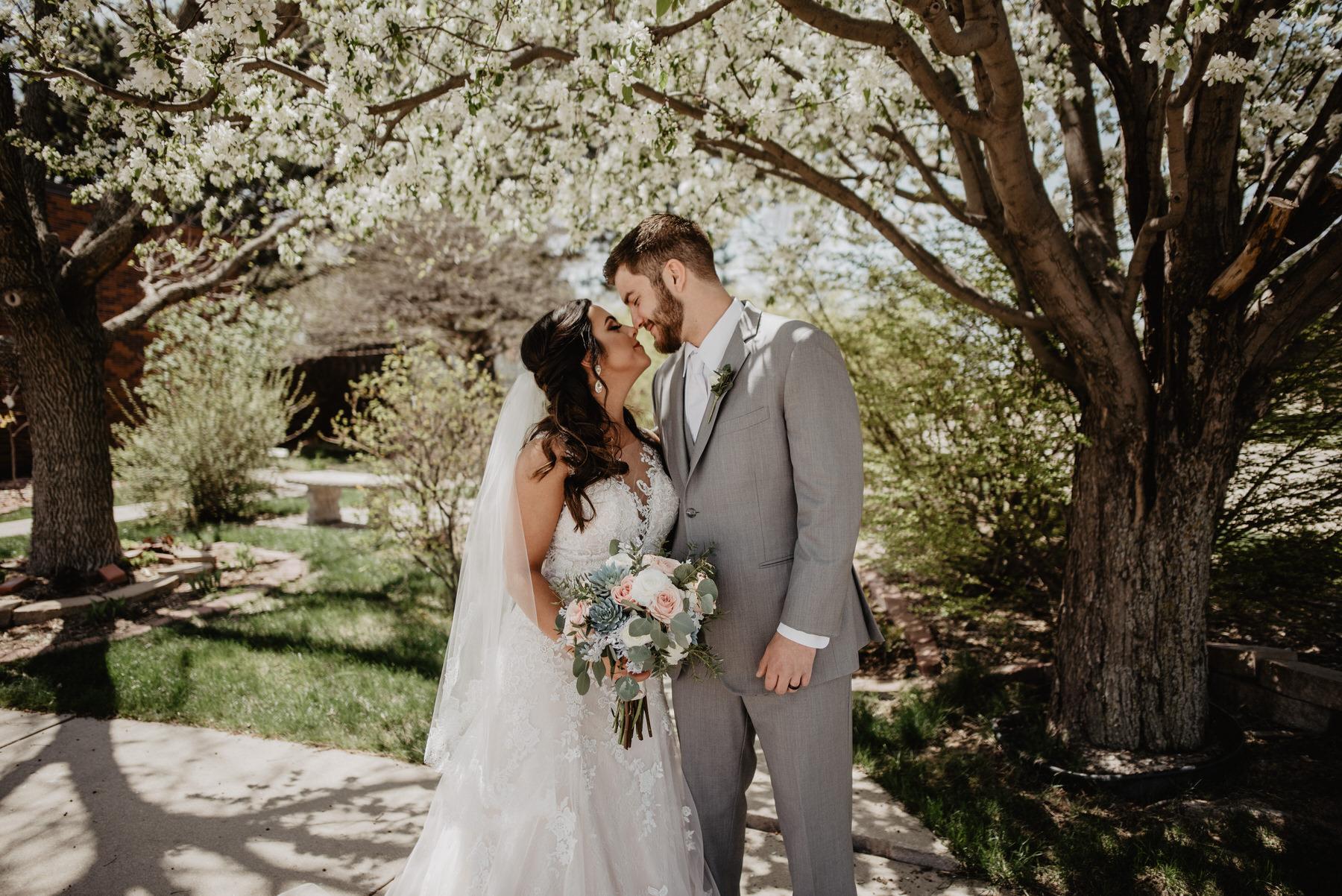 Kaylie-Sirek-Photography-Kearney-Nebraska-Wedding-042.jpg