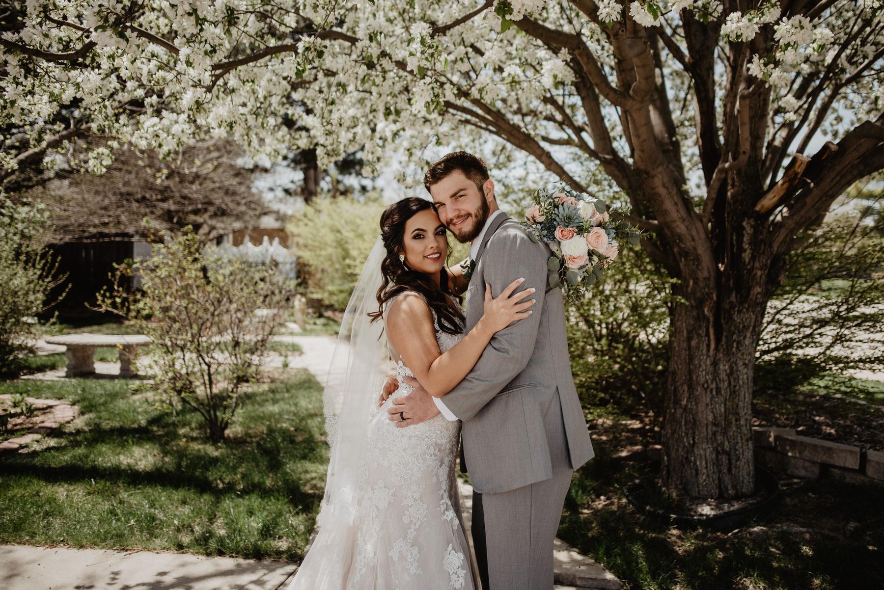 Kaylie-Sirek-Photography-Kearney-Nebraska-Wedding-044.jpg