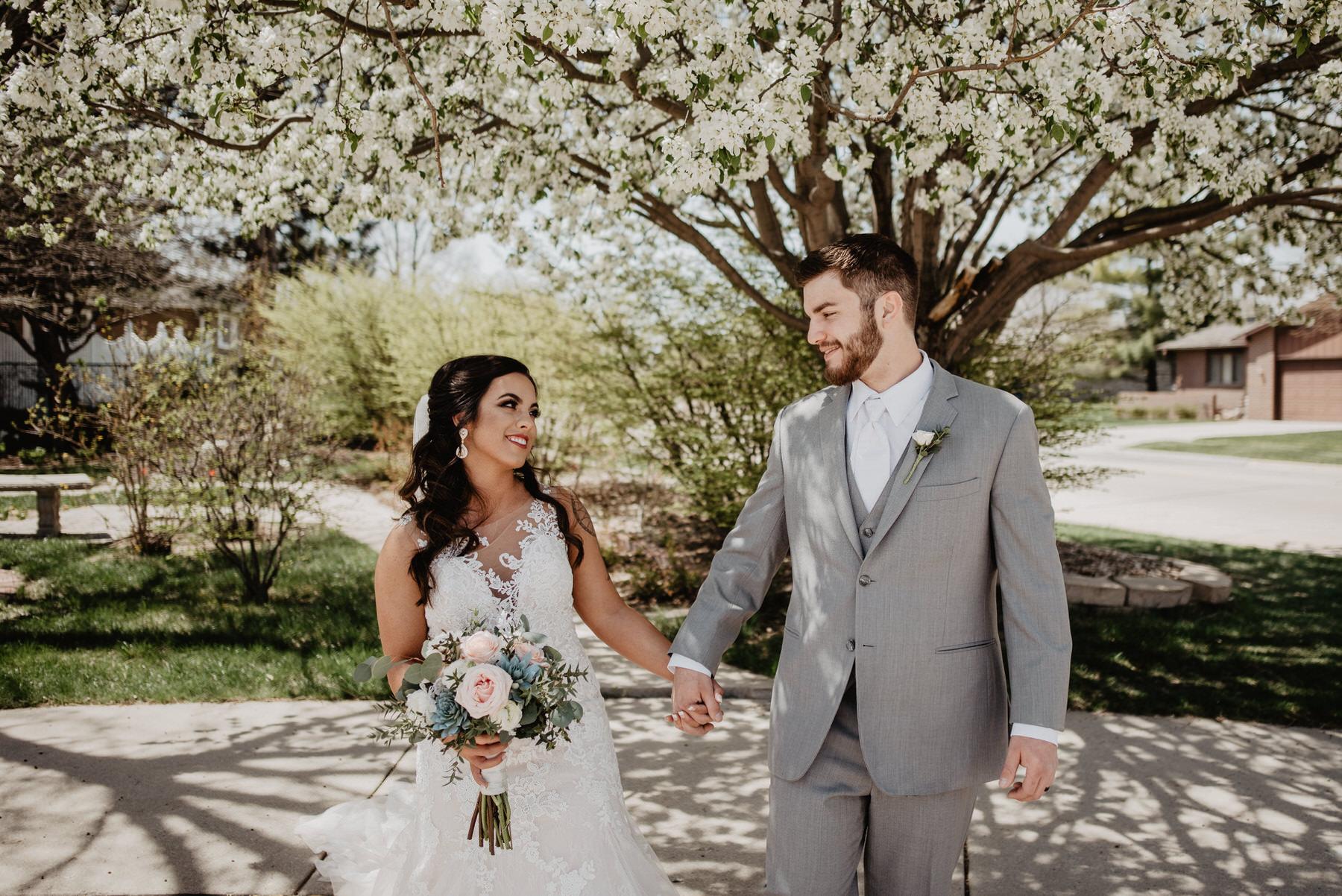 Kaylie-Sirek-Photography-Kearney-Nebraska-Wedding-045.jpg