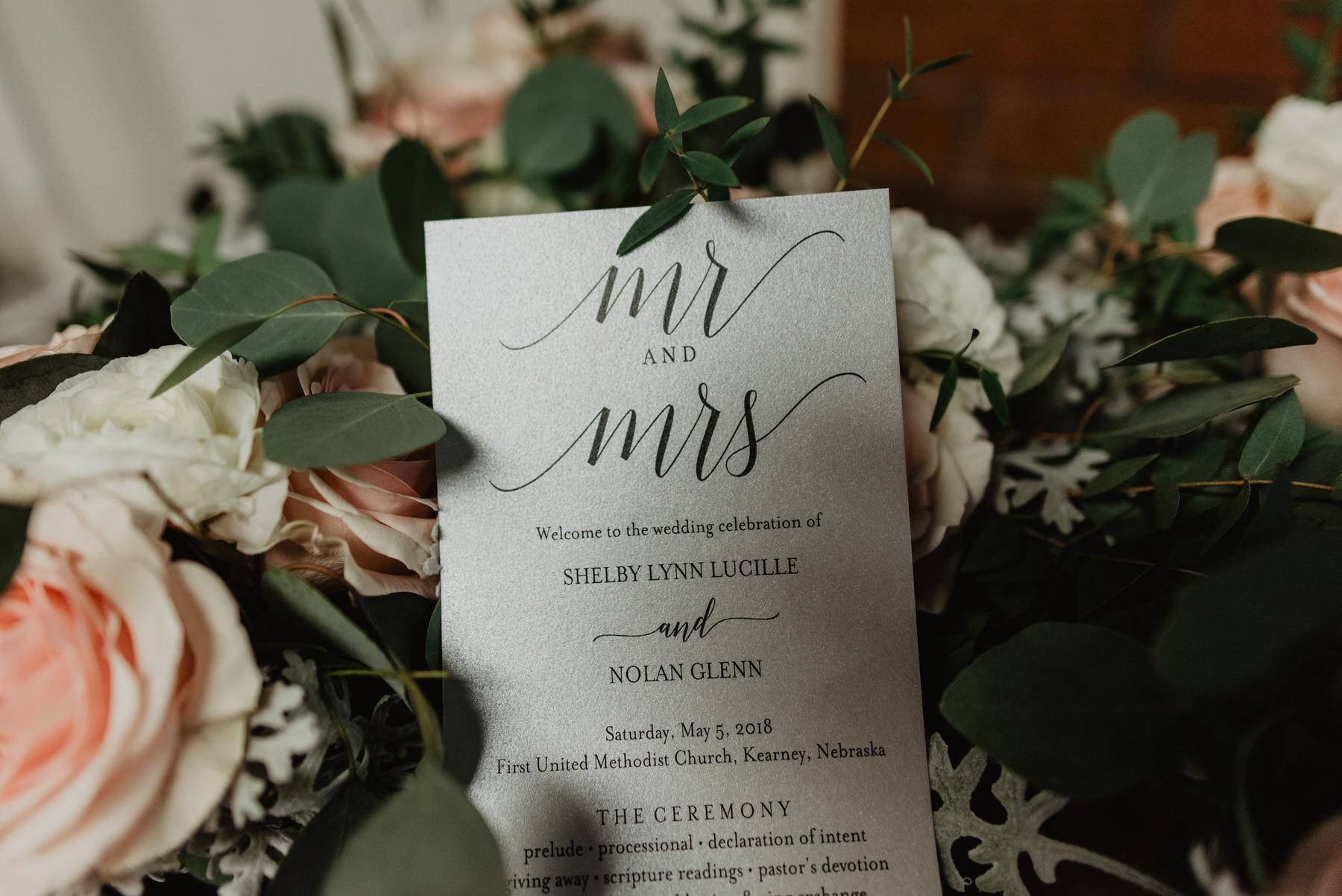 Kaylie-Sirek-Photography-Kearney-Nebraska-Wedding-047.jpg