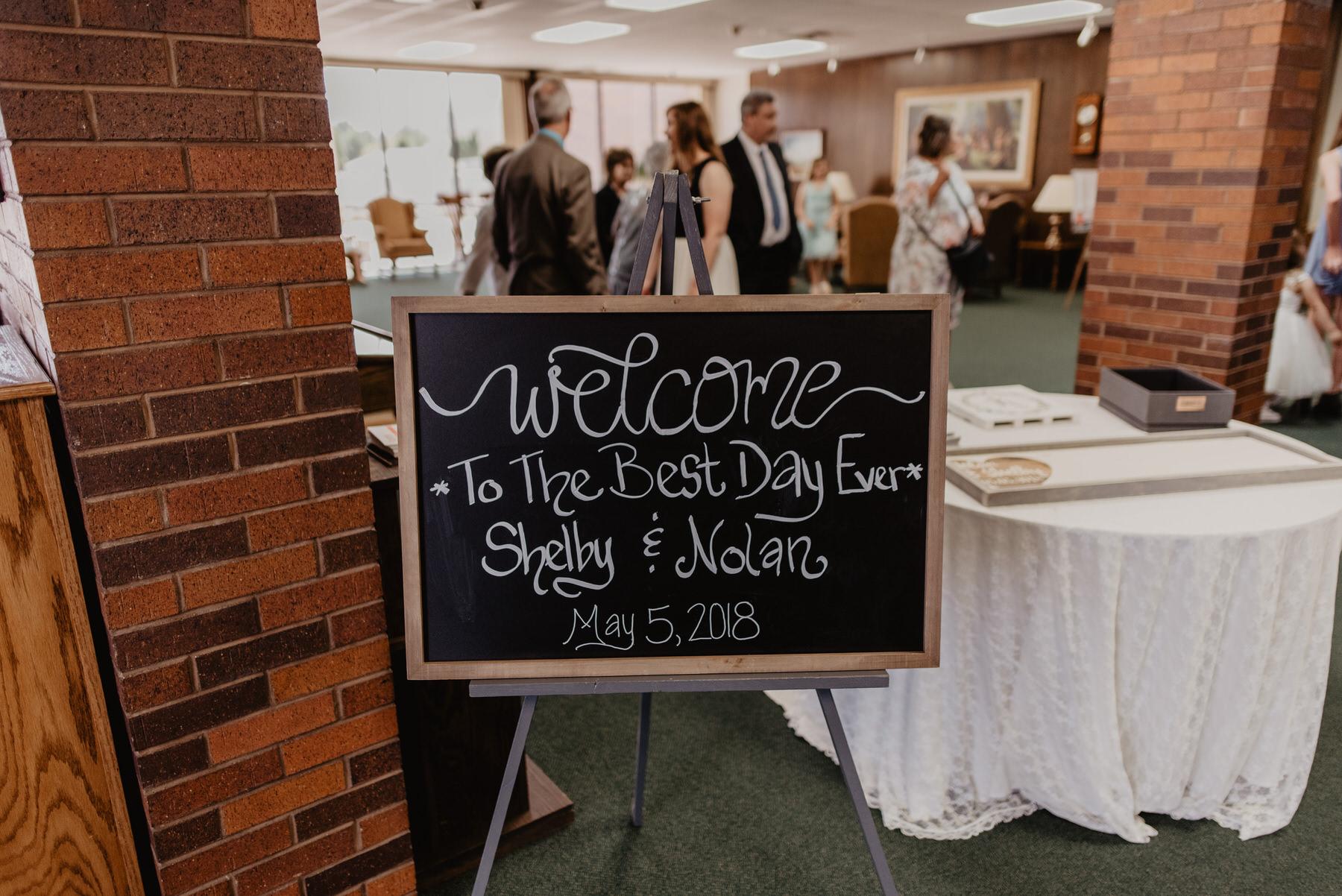 Kaylie-Sirek-Photography-Kearney-Nebraska-Wedding-046.jpg