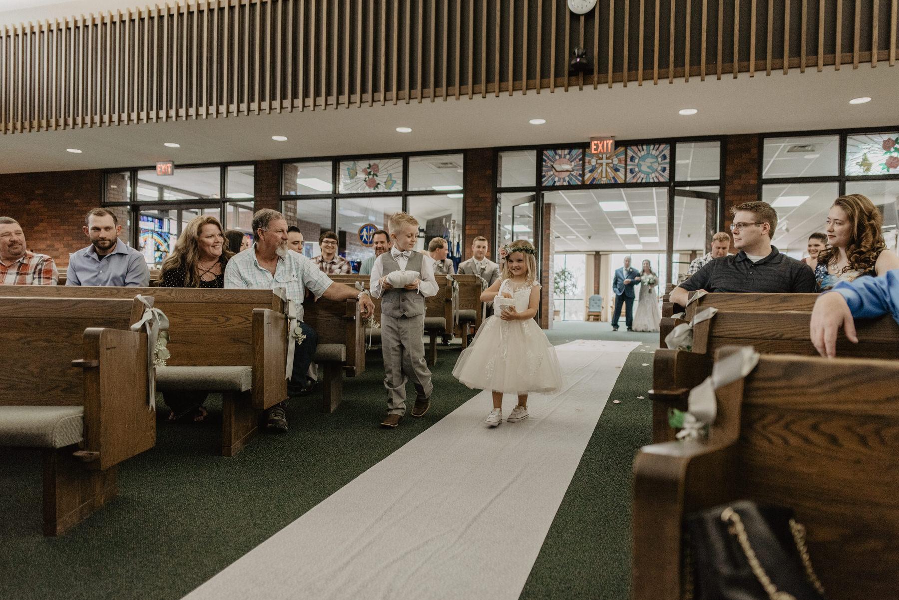 Kaylie-Sirek-Photography-Kearney-Nebraska-Wedding-048.jpg