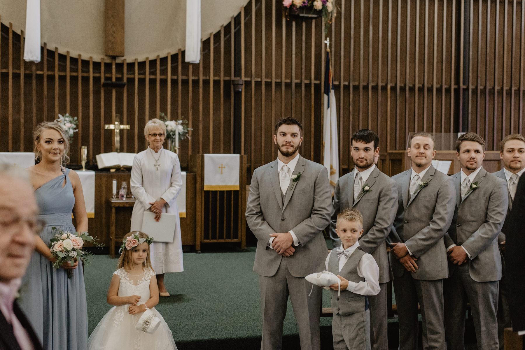 Kaylie-Sirek-Photography-Kearney-Nebraska-Wedding-049.jpg