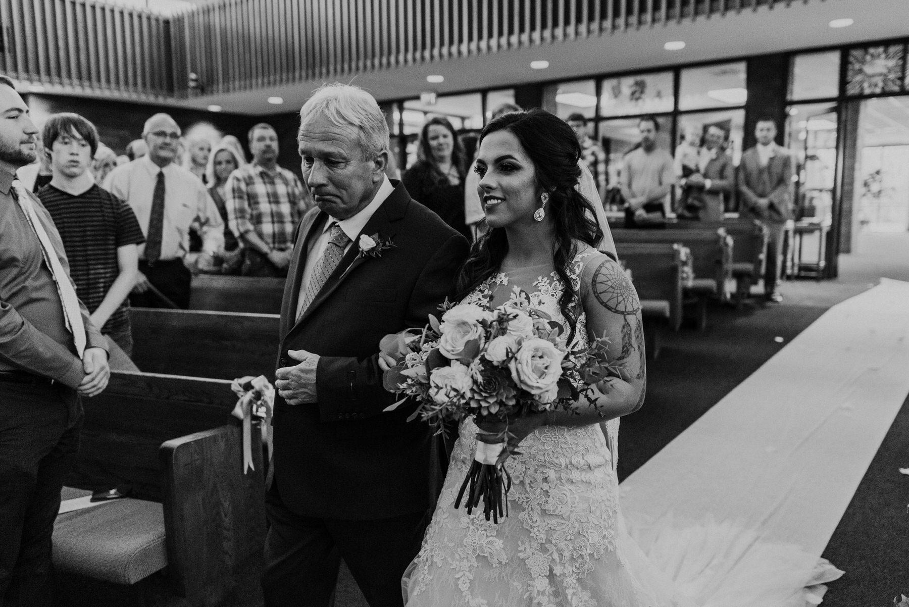 Kaylie-Sirek-Photography-Kearney-Nebraska-Wedding-050.jpg