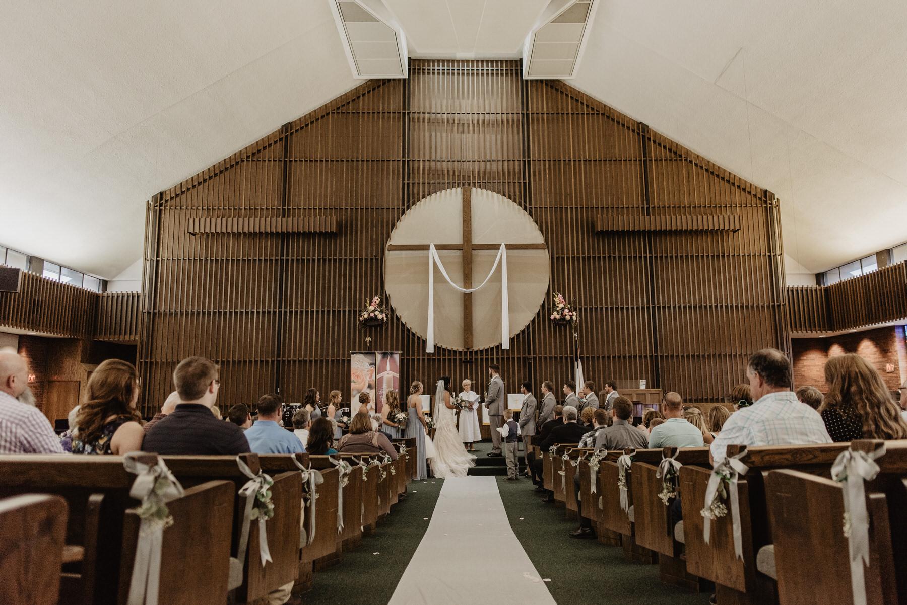 Kaylie-Sirek-Photography-Kearney-Nebraska-Wedding-051.jpg