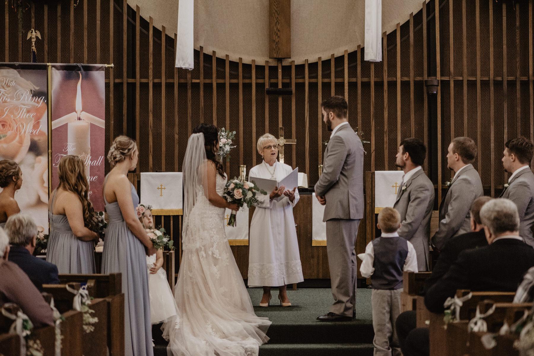 Kaylie-Sirek-Photography-Kearney-Nebraska-Wedding-052.jpg