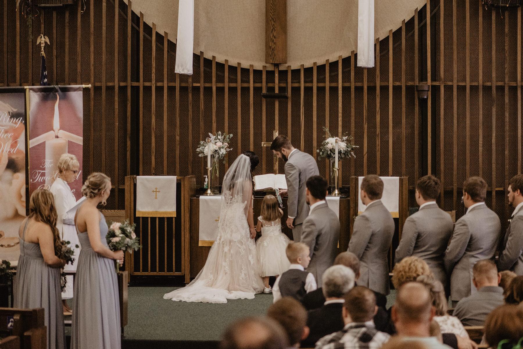 Kaylie-Sirek-Photography-Kearney-Nebraska-Wedding-054.jpg