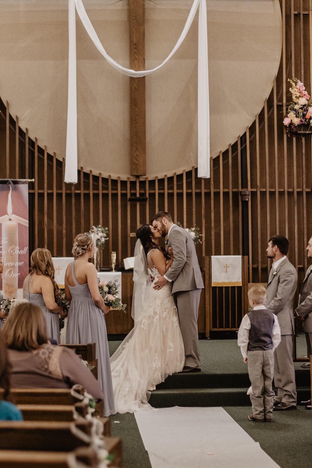 Kaylie-Sirek-Photography-Kearney-Nebraska-Wedding-055.jpg