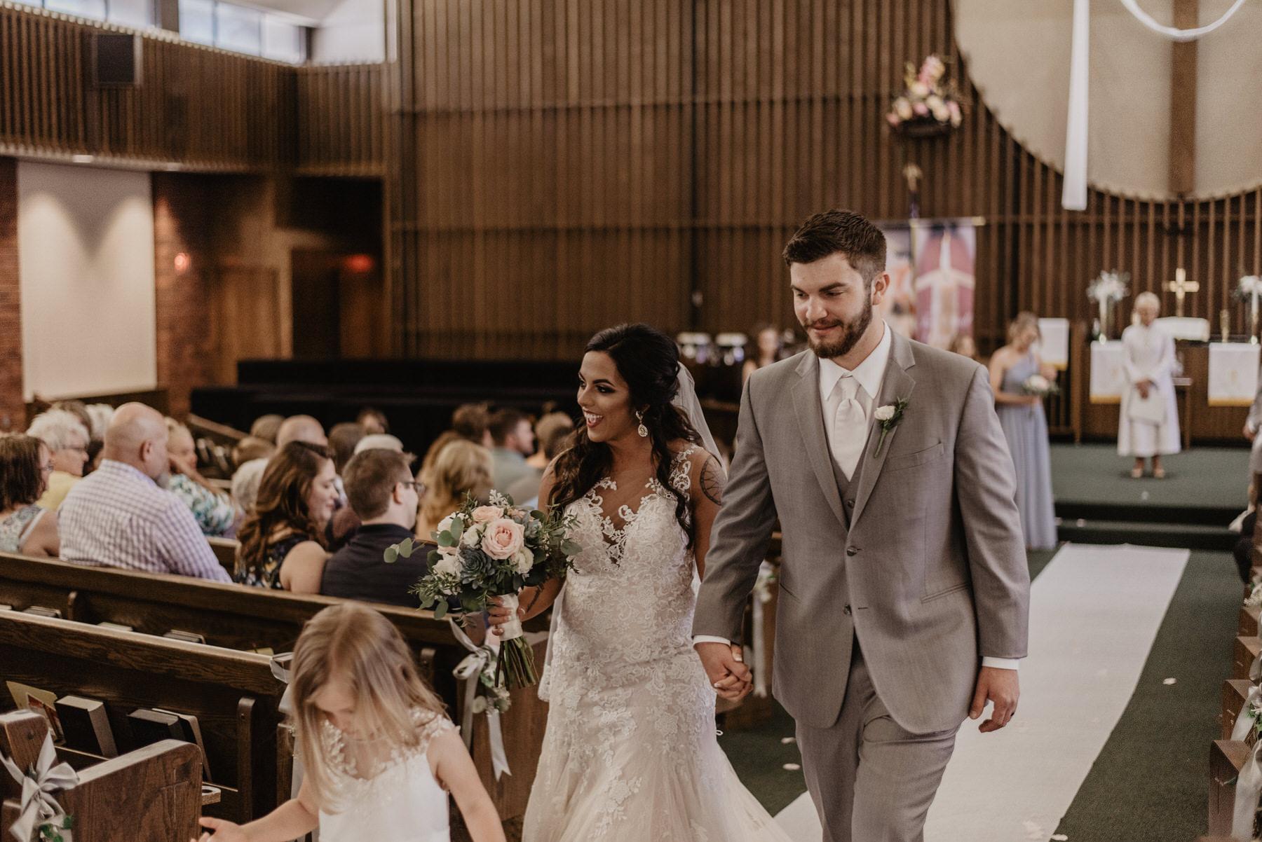 Kaylie-Sirek-Photography-Kearney-Nebraska-Wedding-056.jpg