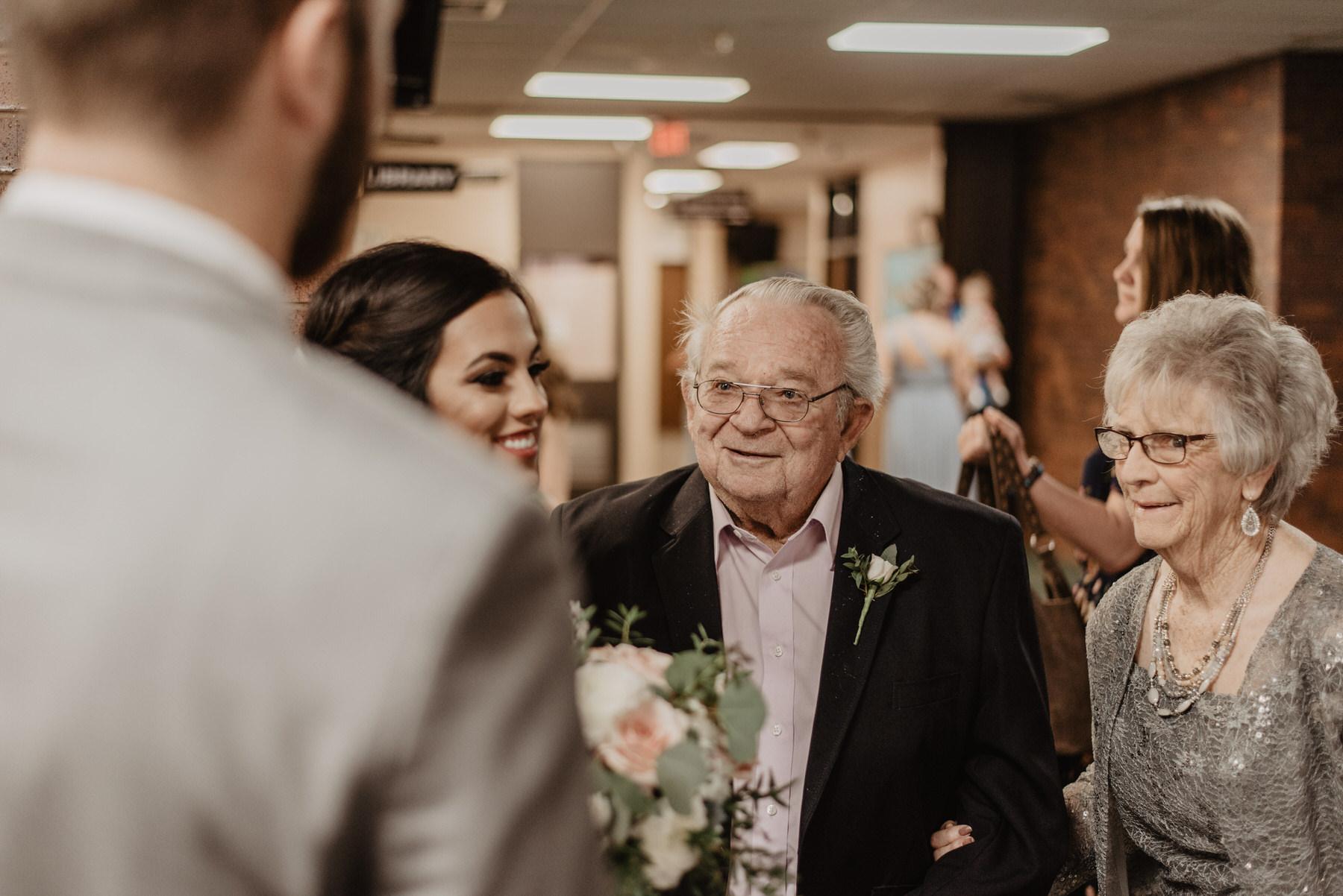 Kaylie-Sirek-Photography-Kearney-Nebraska-Wedding-057.jpg