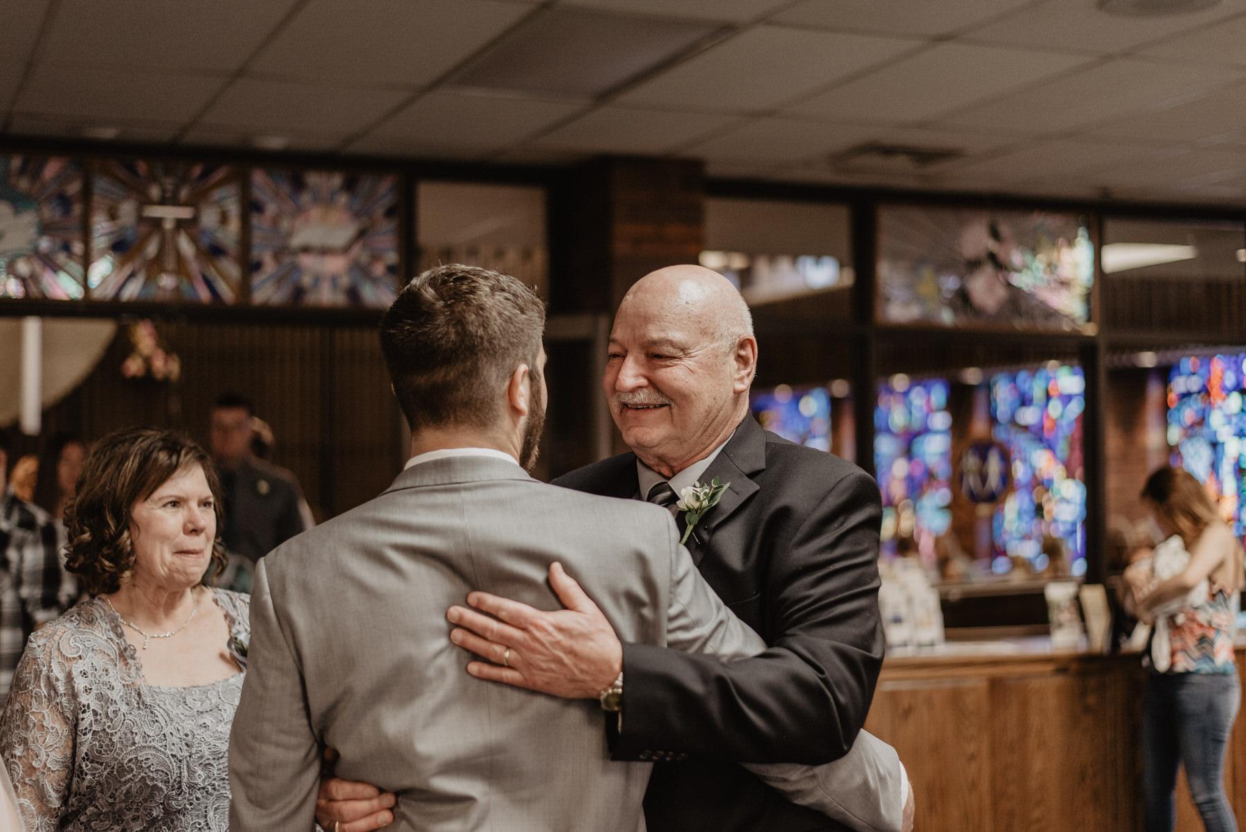 Kaylie-Sirek-Photography-Kearney-Nebraska-Wedding-058.jpg