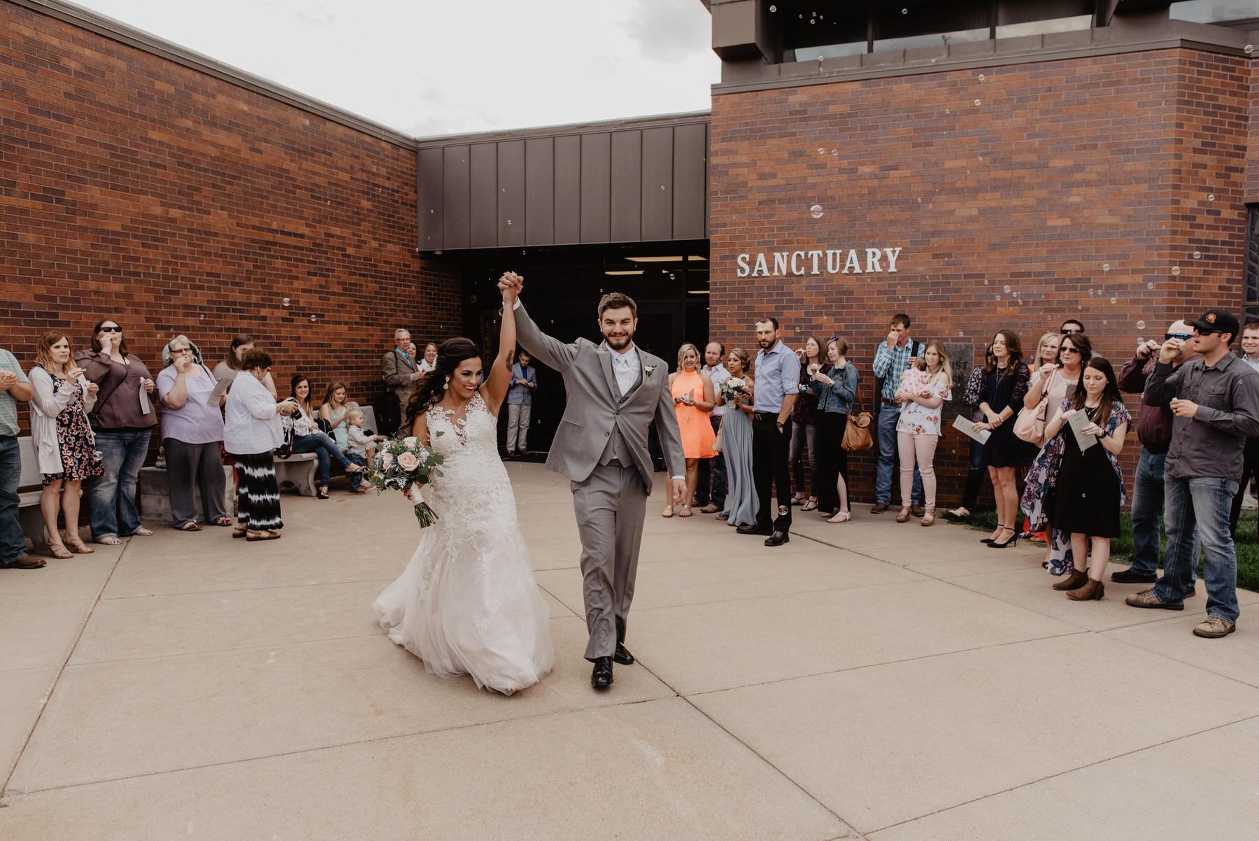 Kaylie-Sirek-Photography-Kearney-Nebraska-Wedding-061.jpg