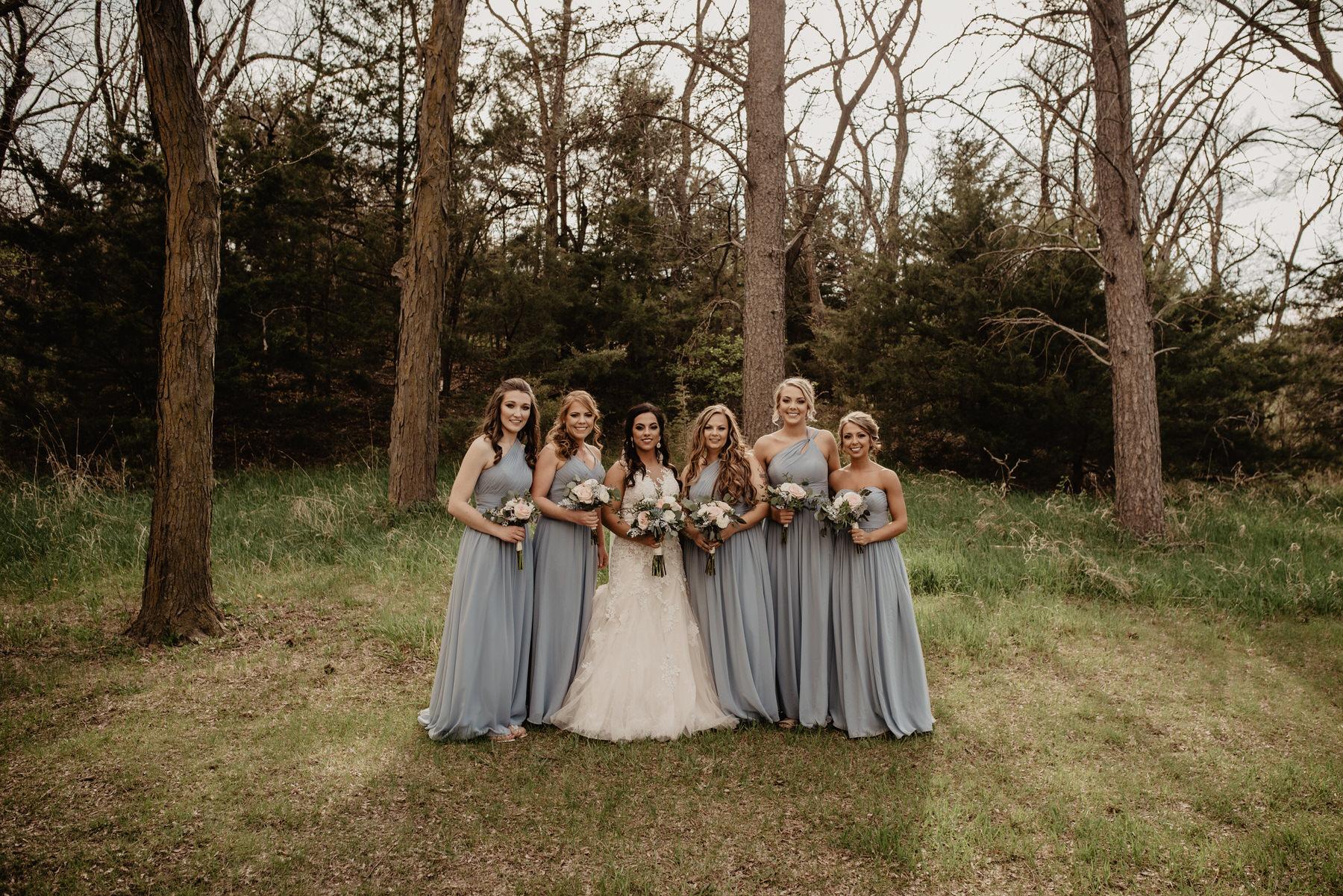 Kaylie-Sirek-Photography-Kearney-Nebraska-Wedding-062.jpg