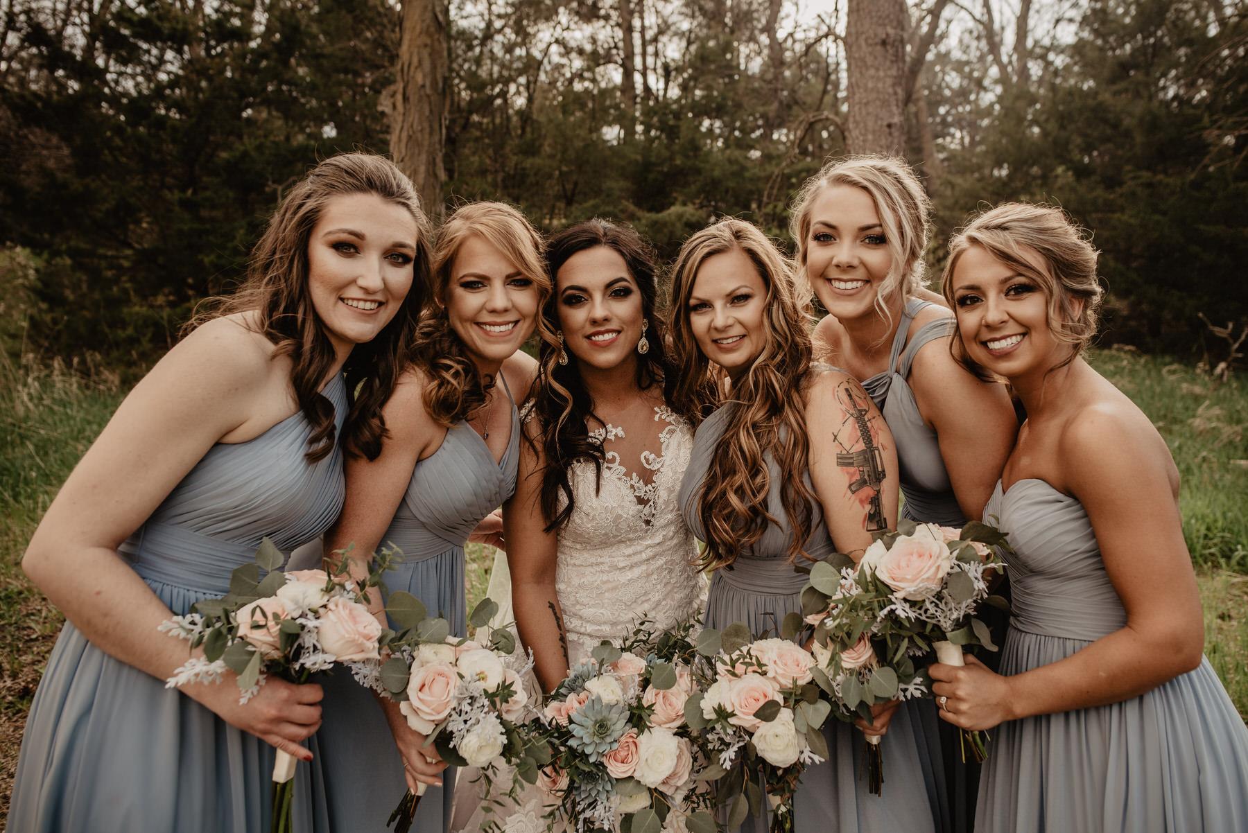 Kaylie-Sirek-Photography-Kearney-Nebraska-Wedding-063.jpg