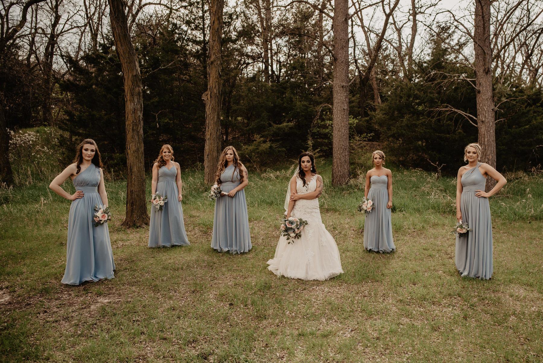 Kaylie-Sirek-Photography-Kearney-Nebraska-Wedding-064.jpg