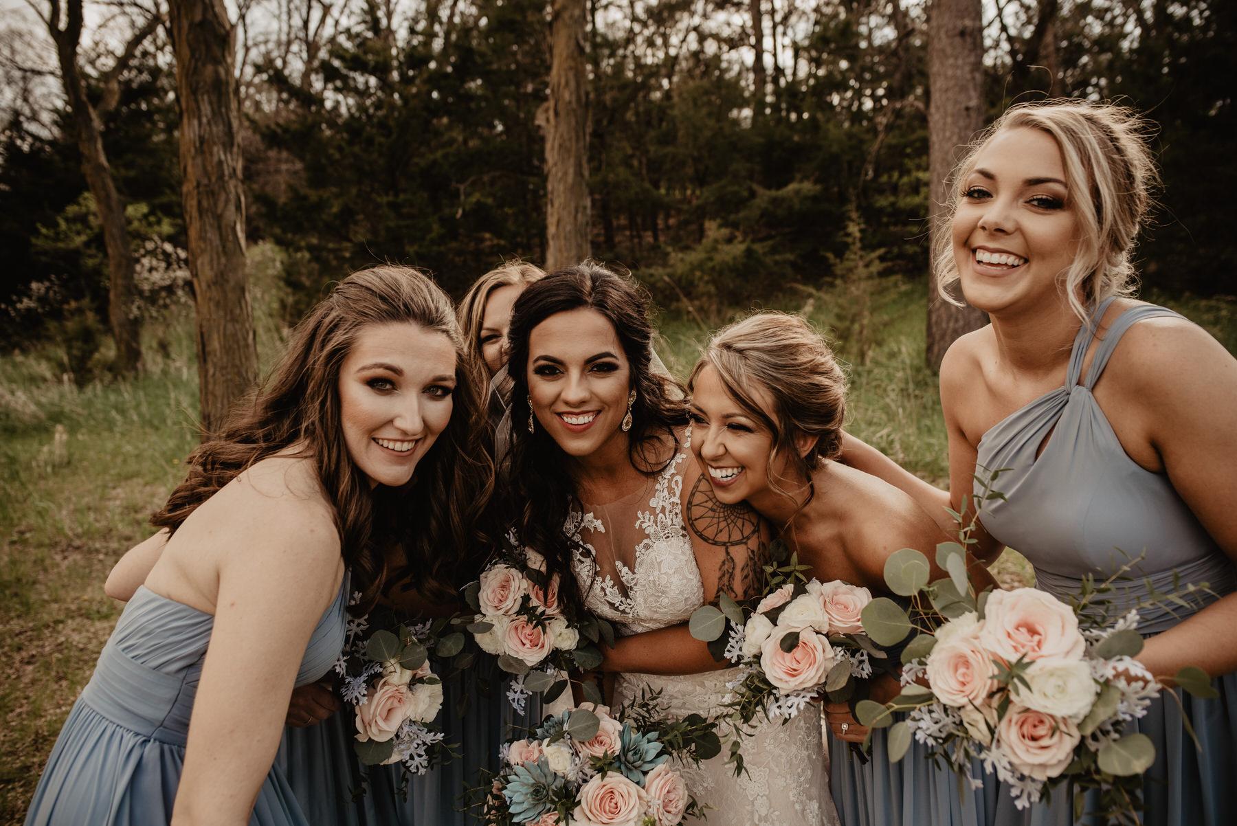 Kaylie-Sirek-Photography-Kearney-Nebraska-Wedding-065.jpg