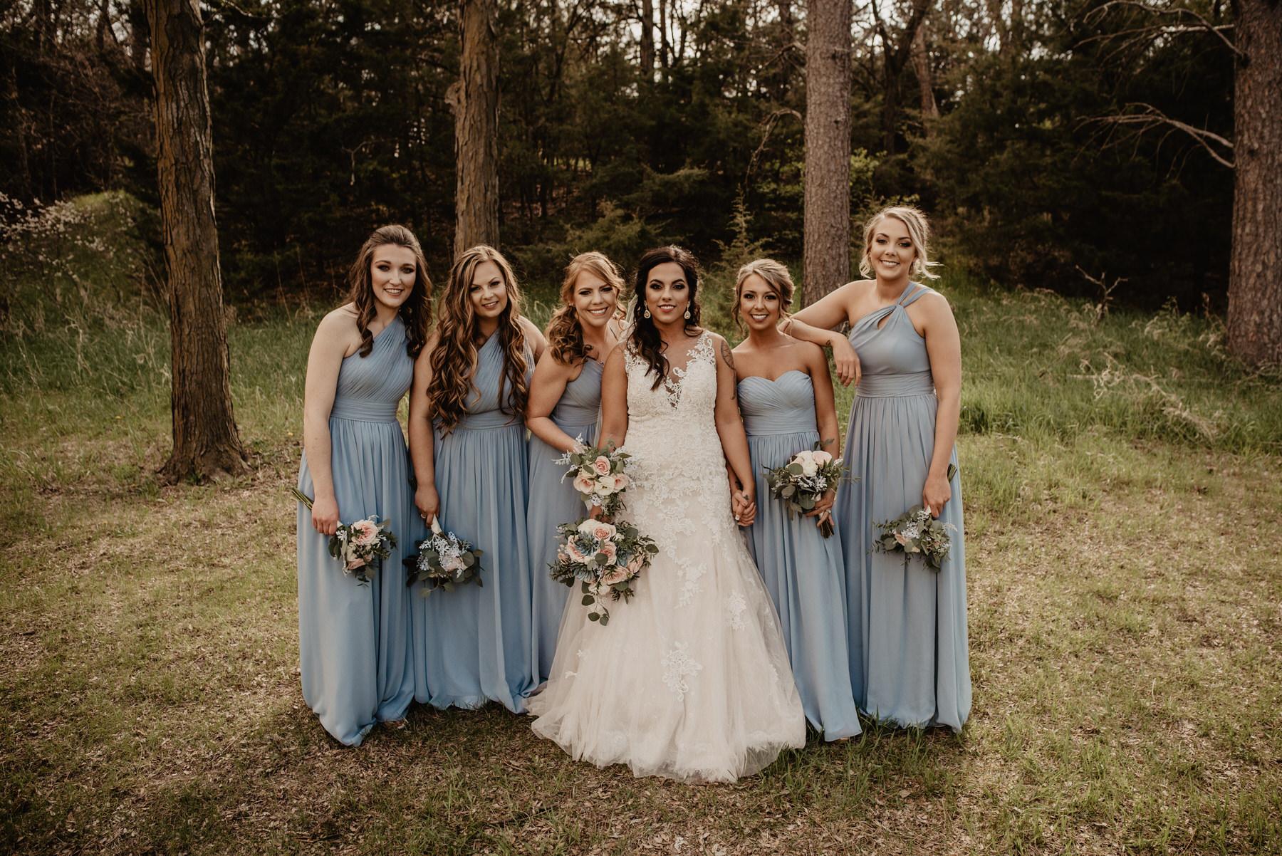 Kaylie-Sirek-Photography-Kearney-Nebraska-Wedding-066.jpg