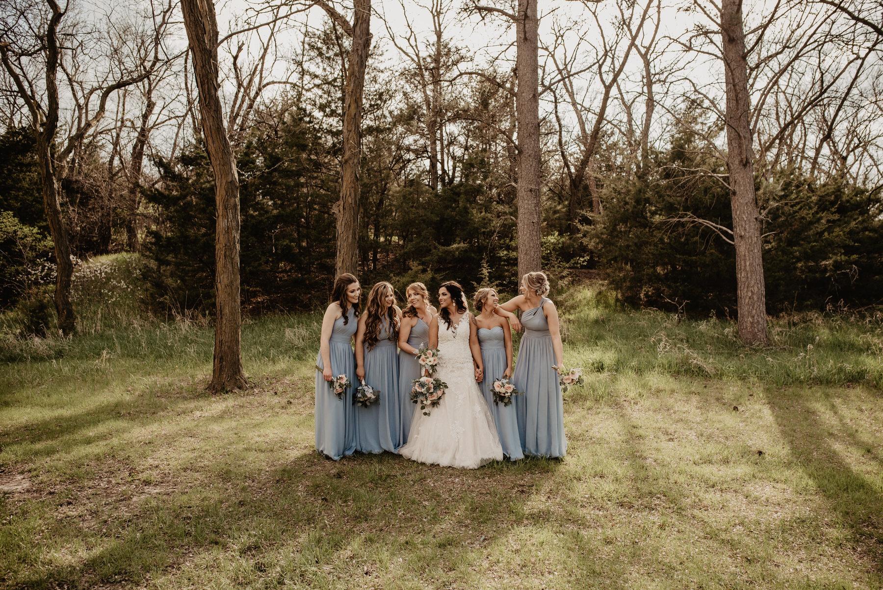 Kaylie-Sirek-Photography-Kearney-Nebraska-Wedding-067.jpg