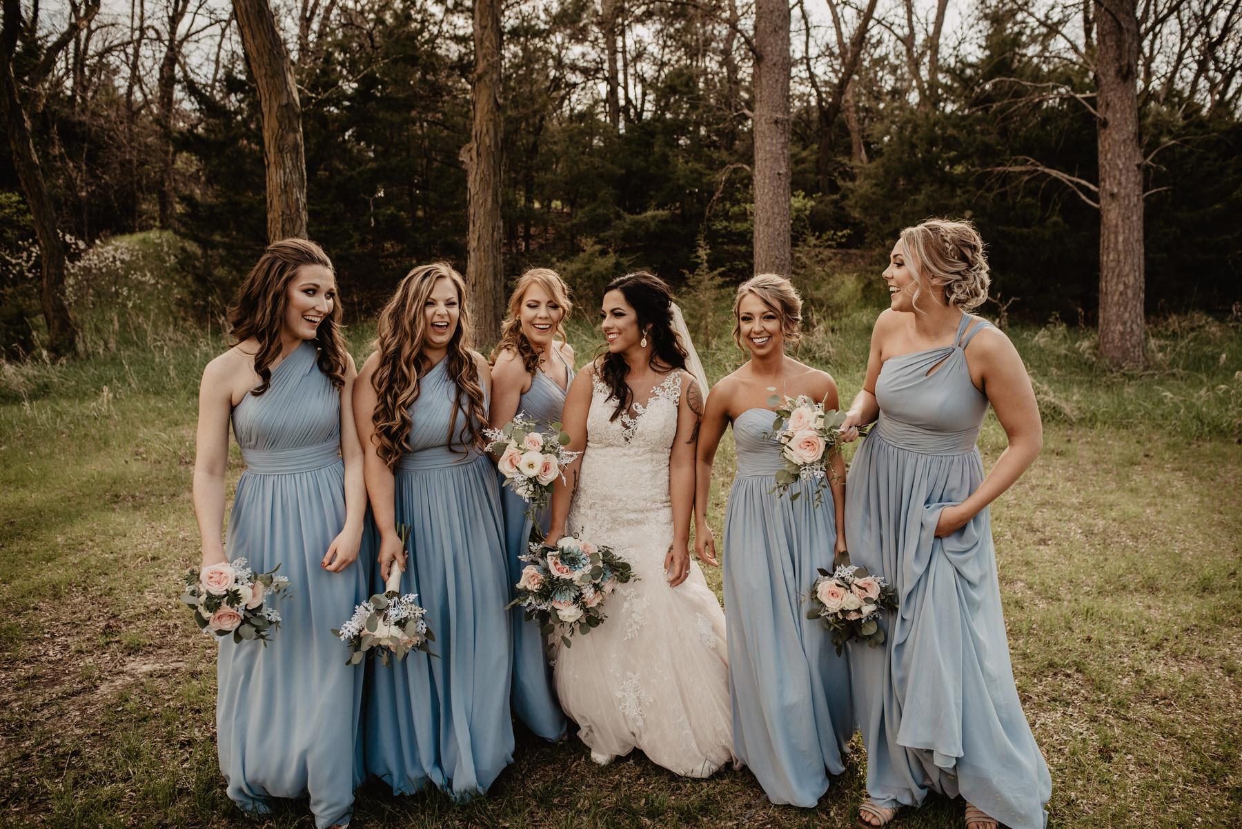 Kaylie-Sirek-Photography-Kearney-Nebraska-Wedding-068.jpg