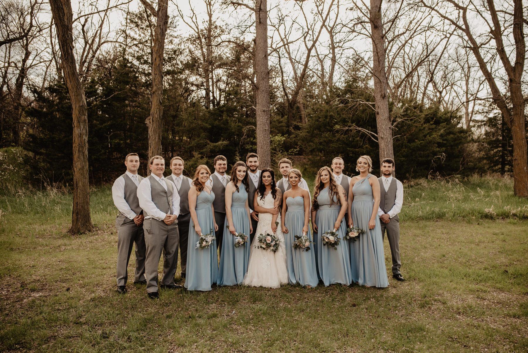 Kaylie-Sirek-Photography-Kearney-Nebraska-Wedding-069.jpg
