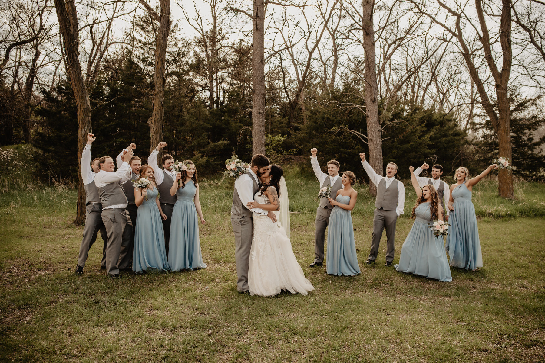 Kaylie-Sirek-Photography-Kearney-Nebraska-Wedding-070.jpg