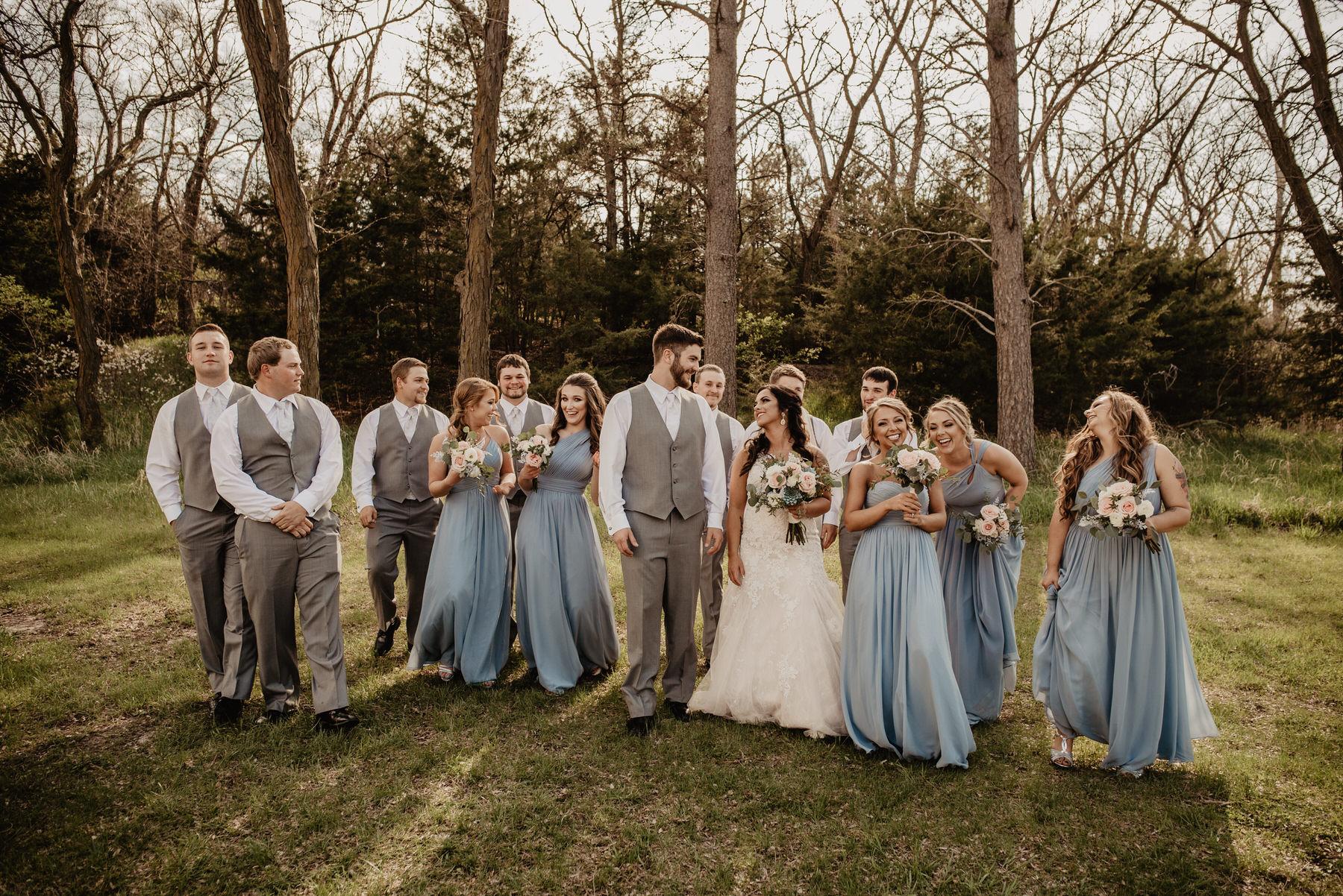 Kaylie-Sirek-Photography-Kearney-Nebraska-Wedding-071.jpg