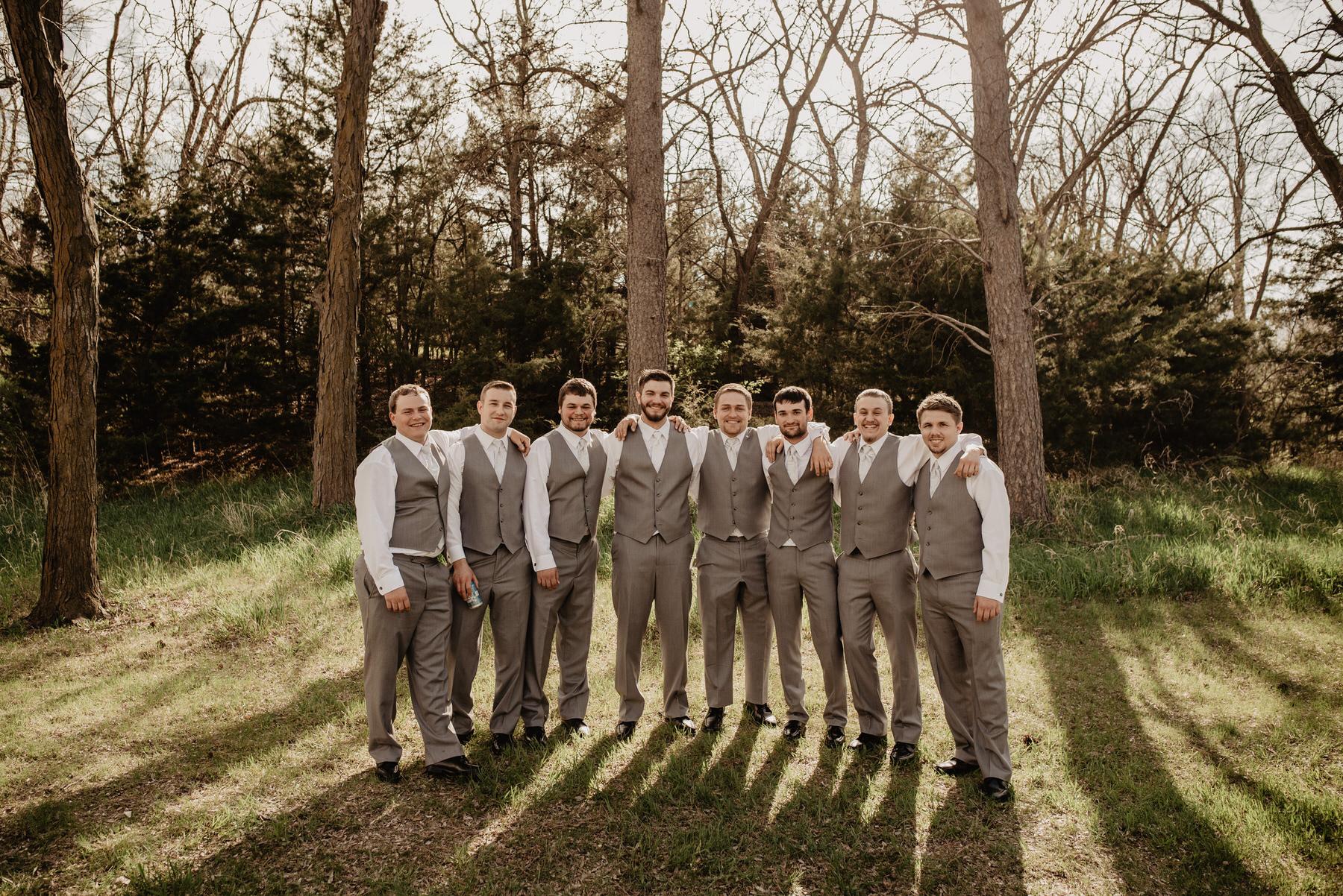 Kaylie-Sirek-Photography-Kearney-Nebraska-Wedding-072.jpg