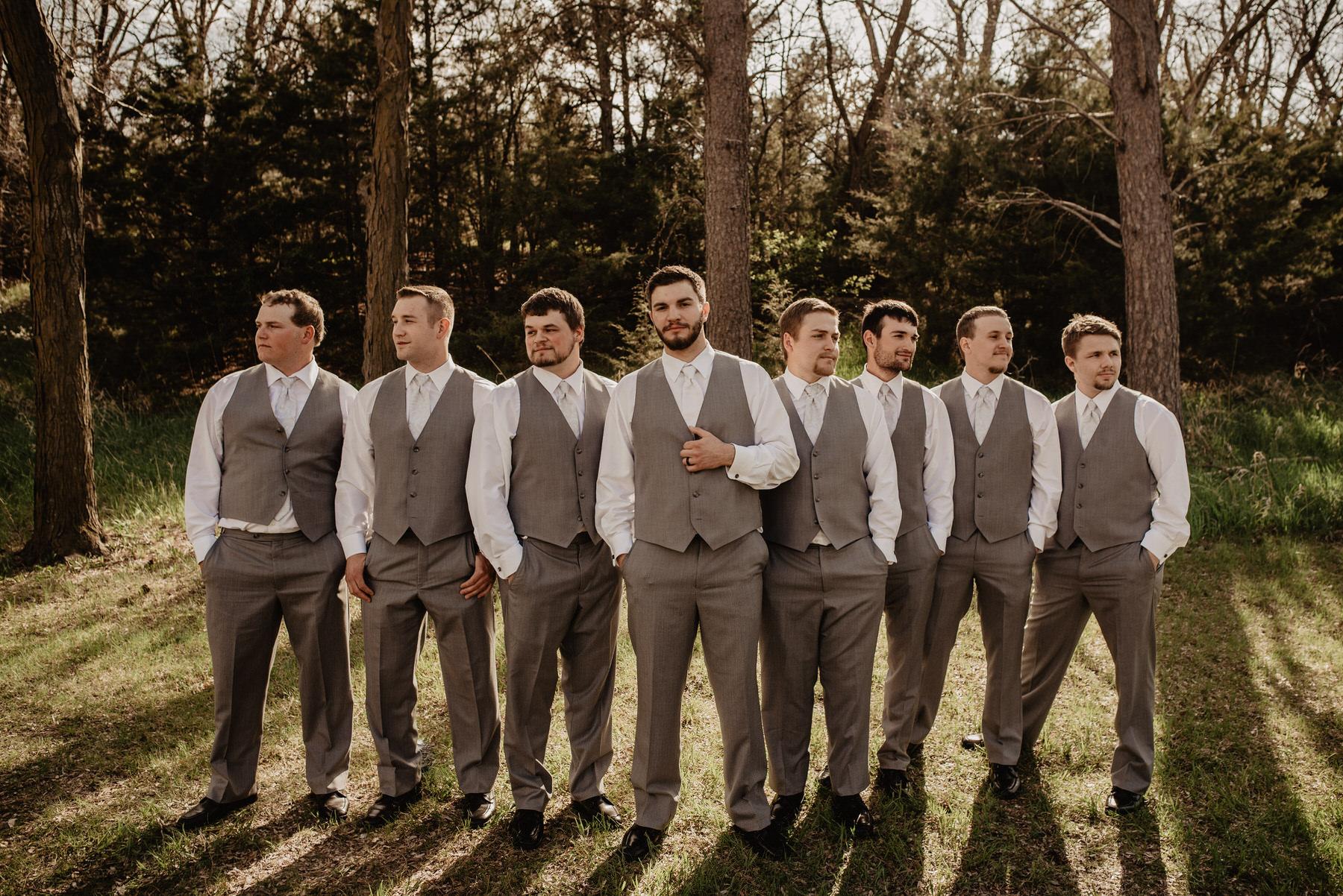 Kaylie-Sirek-Photography-Kearney-Nebraska-Wedding-074.jpg