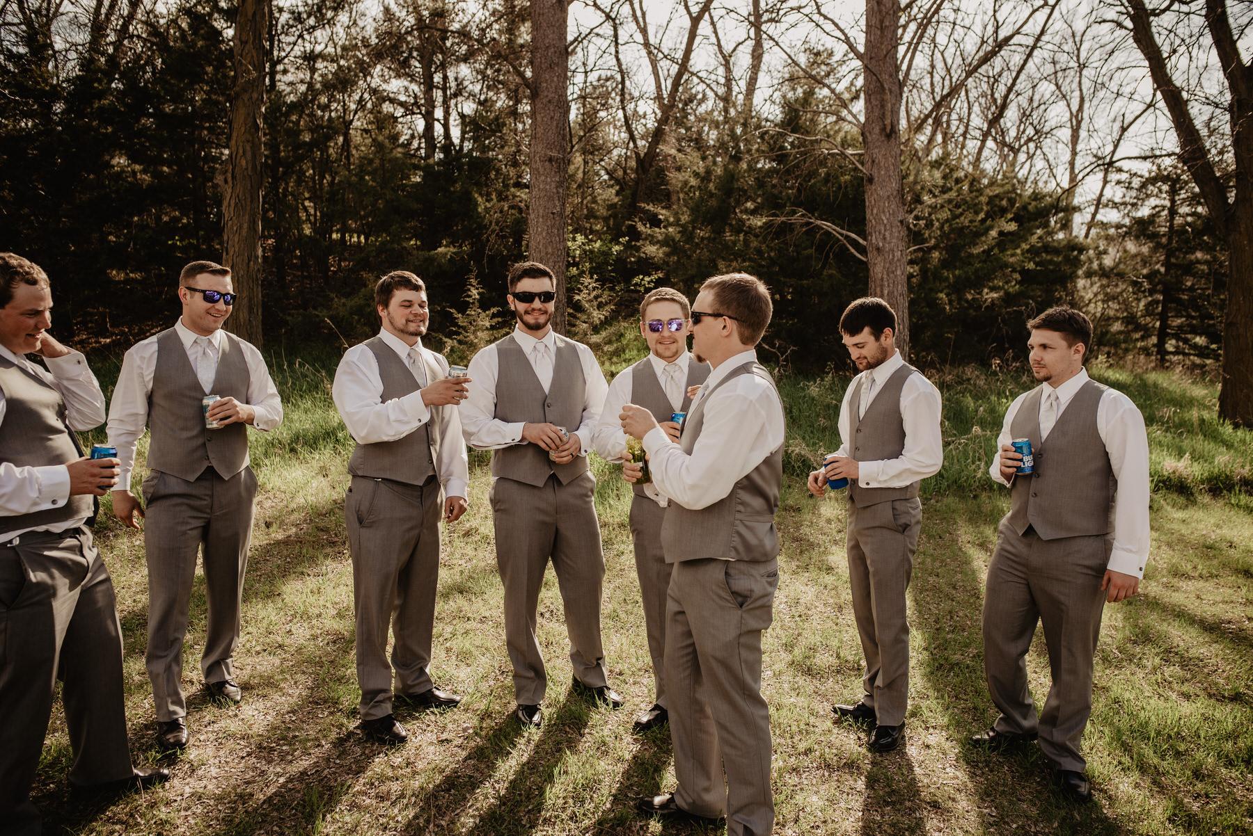 Kaylie-Sirek-Photography-Kearney-Nebraska-Wedding-075.jpg