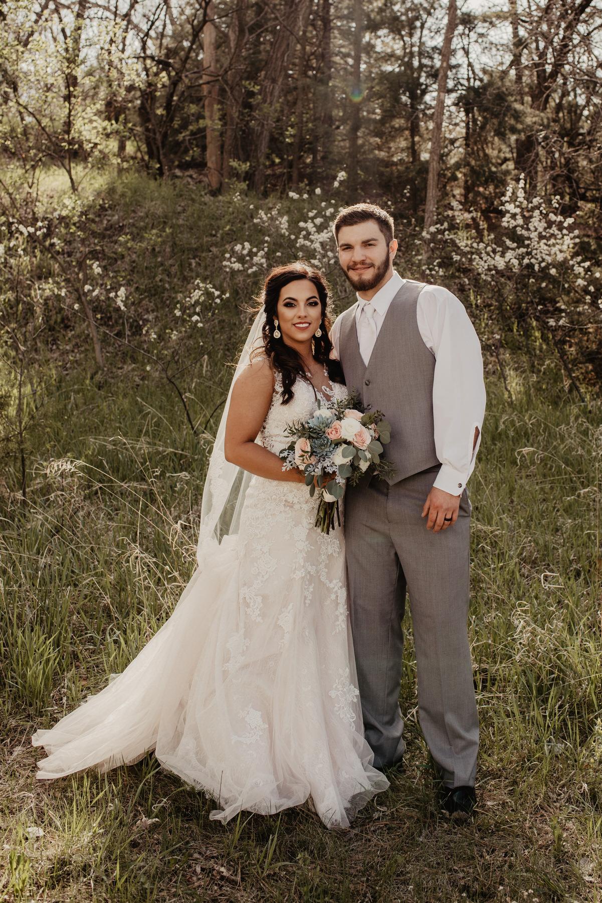 Kaylie-Sirek-Photography-Kearney-Nebraska-Wedding-076.jpg