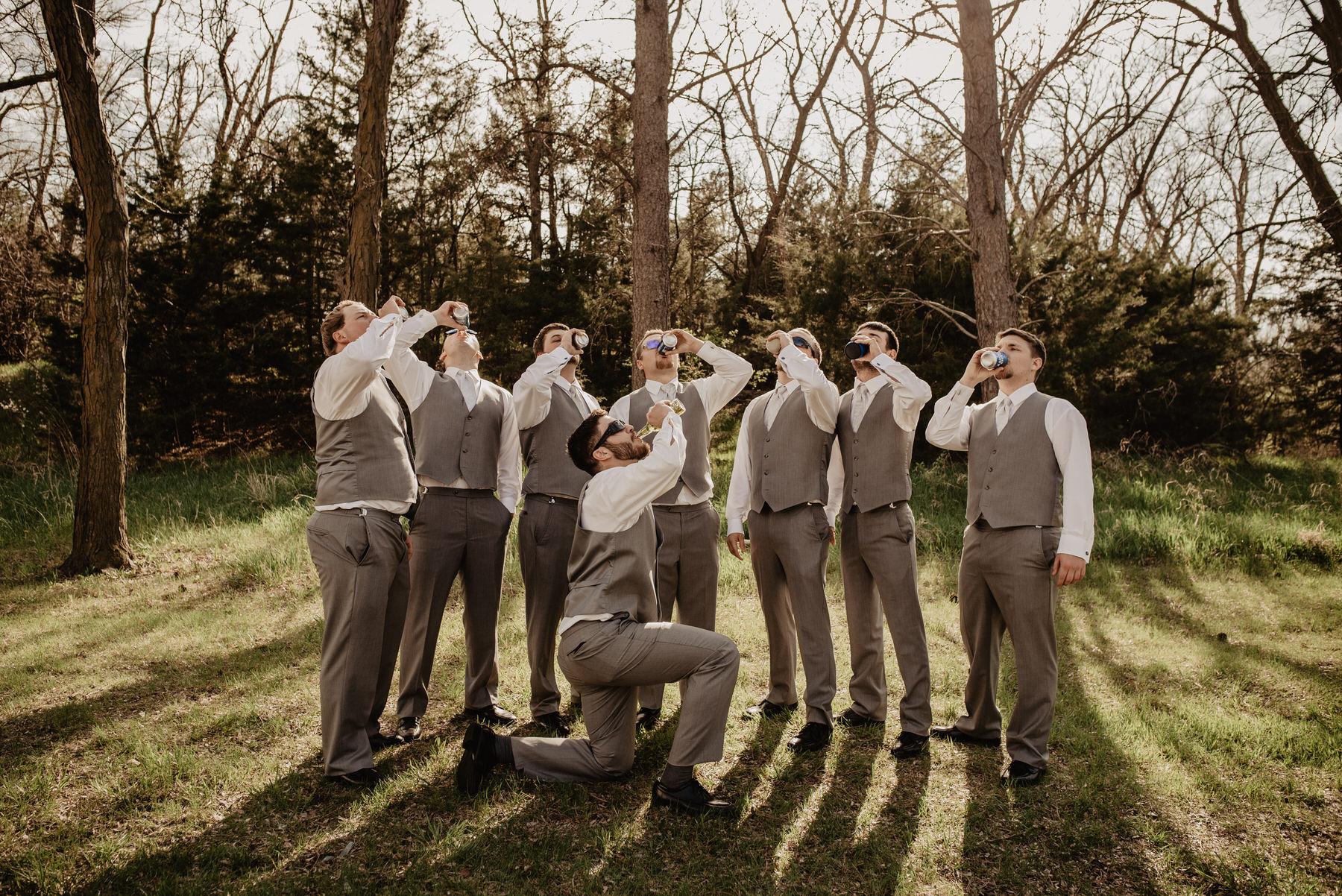 Kaylie-Sirek-Photography-Kearney-Nebraska-Wedding-077.jpg