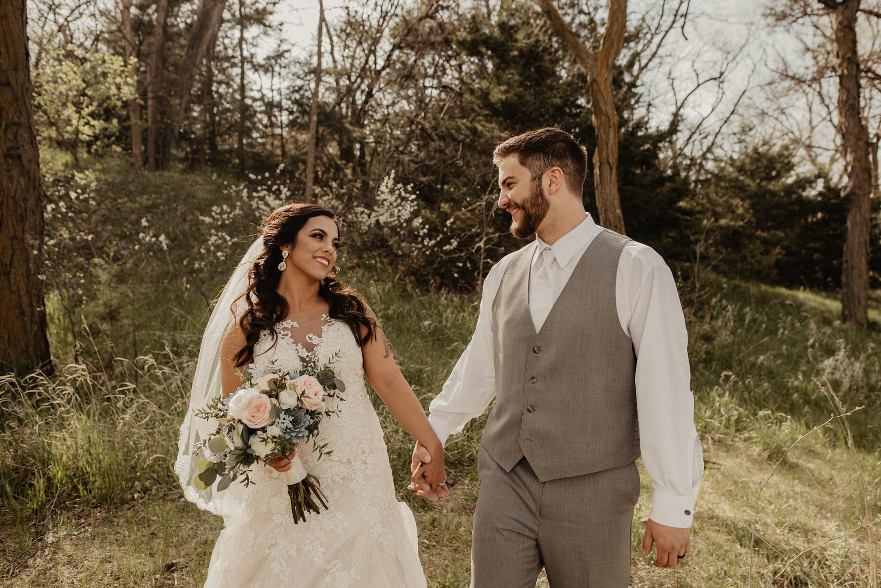 Kaylie-Sirek-Photography-Kearney-Nebraska-Wedding-078.jpg