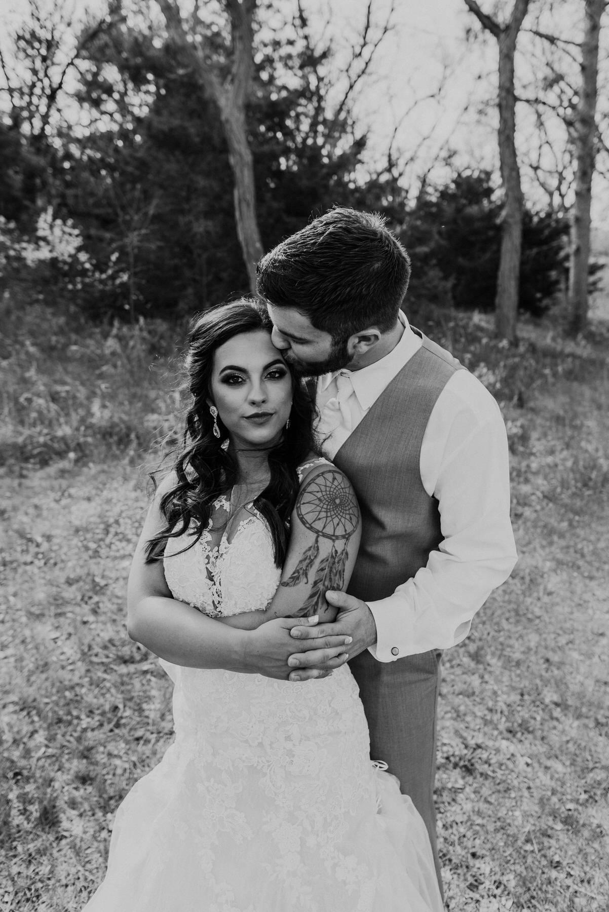 Kaylie-Sirek-Photography-Kearney-Nebraska-Wedding-080.jpg