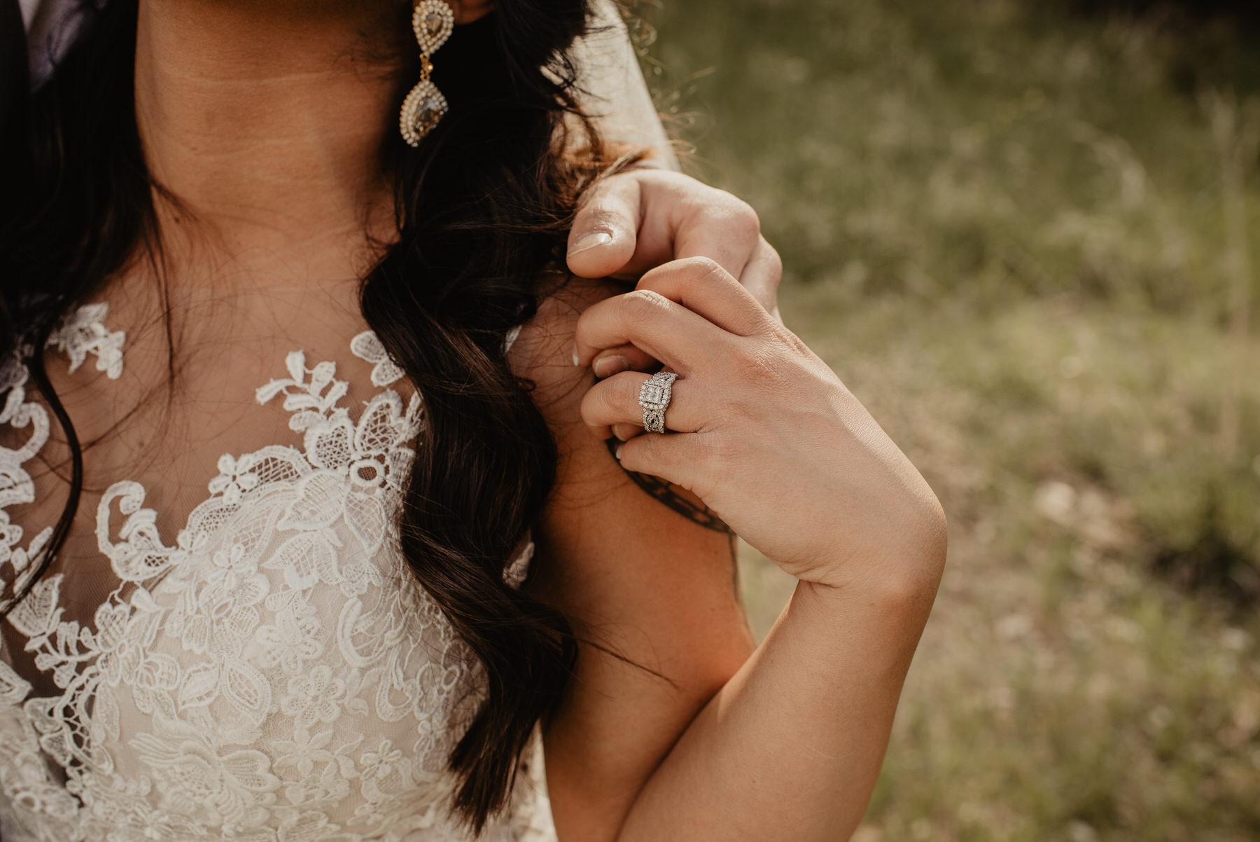 Kaylie-Sirek-Photography-Kearney-Nebraska-Wedding-081.jpg